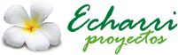 Proyectos Echarri ®