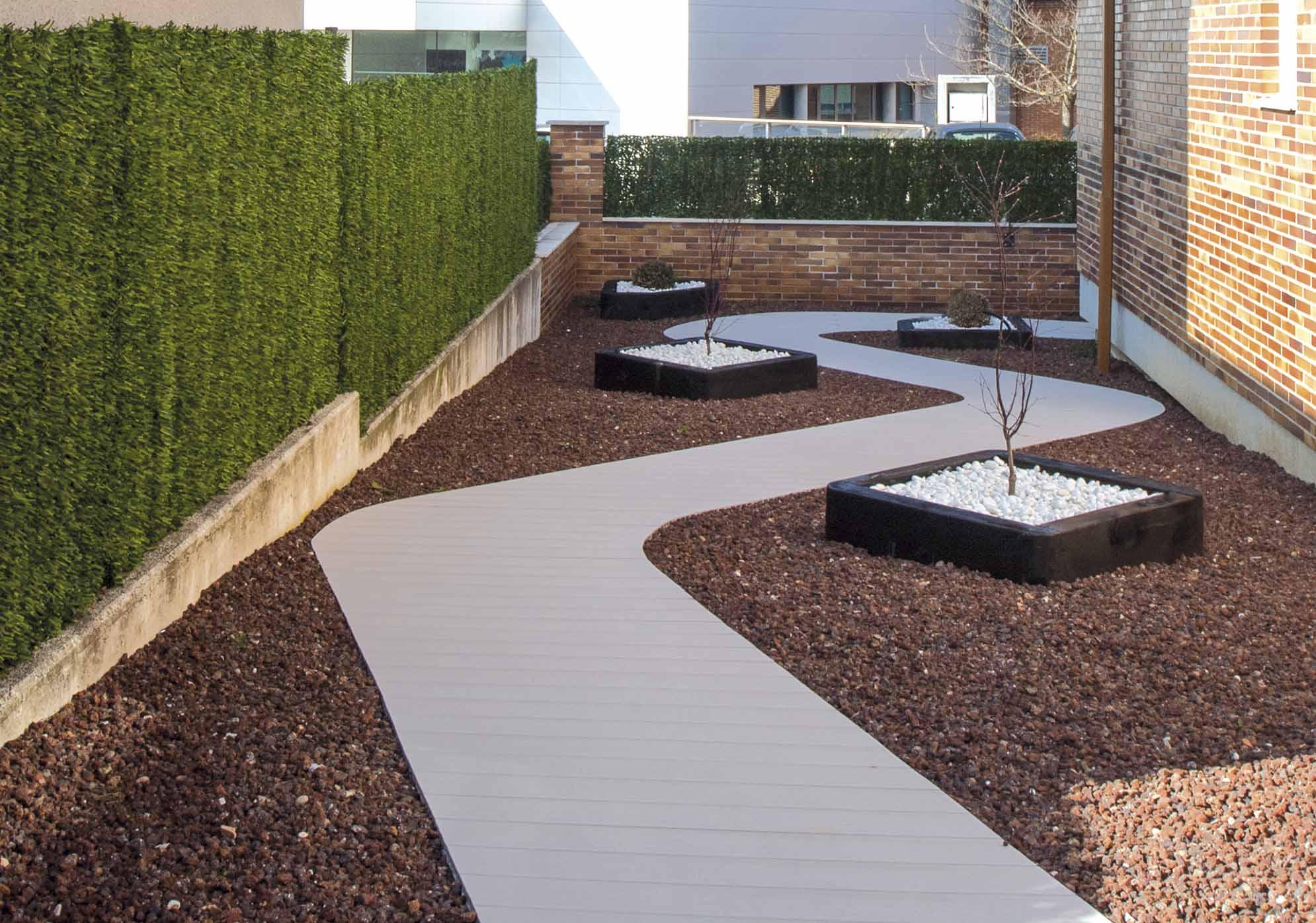 aridos-jardin-bajo-mantenimiento-4