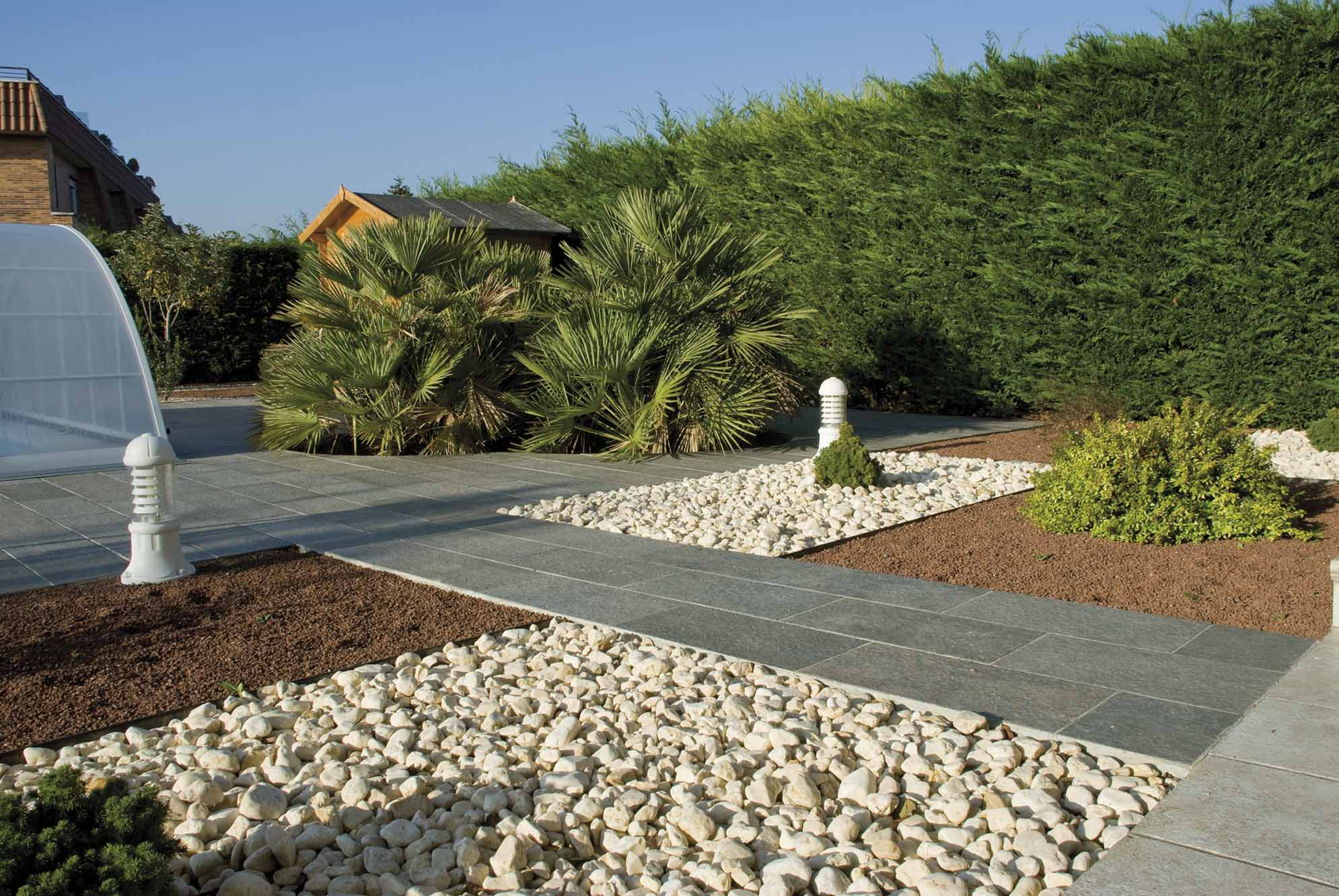 aridos-jardin-bajo-mantenimiento-7