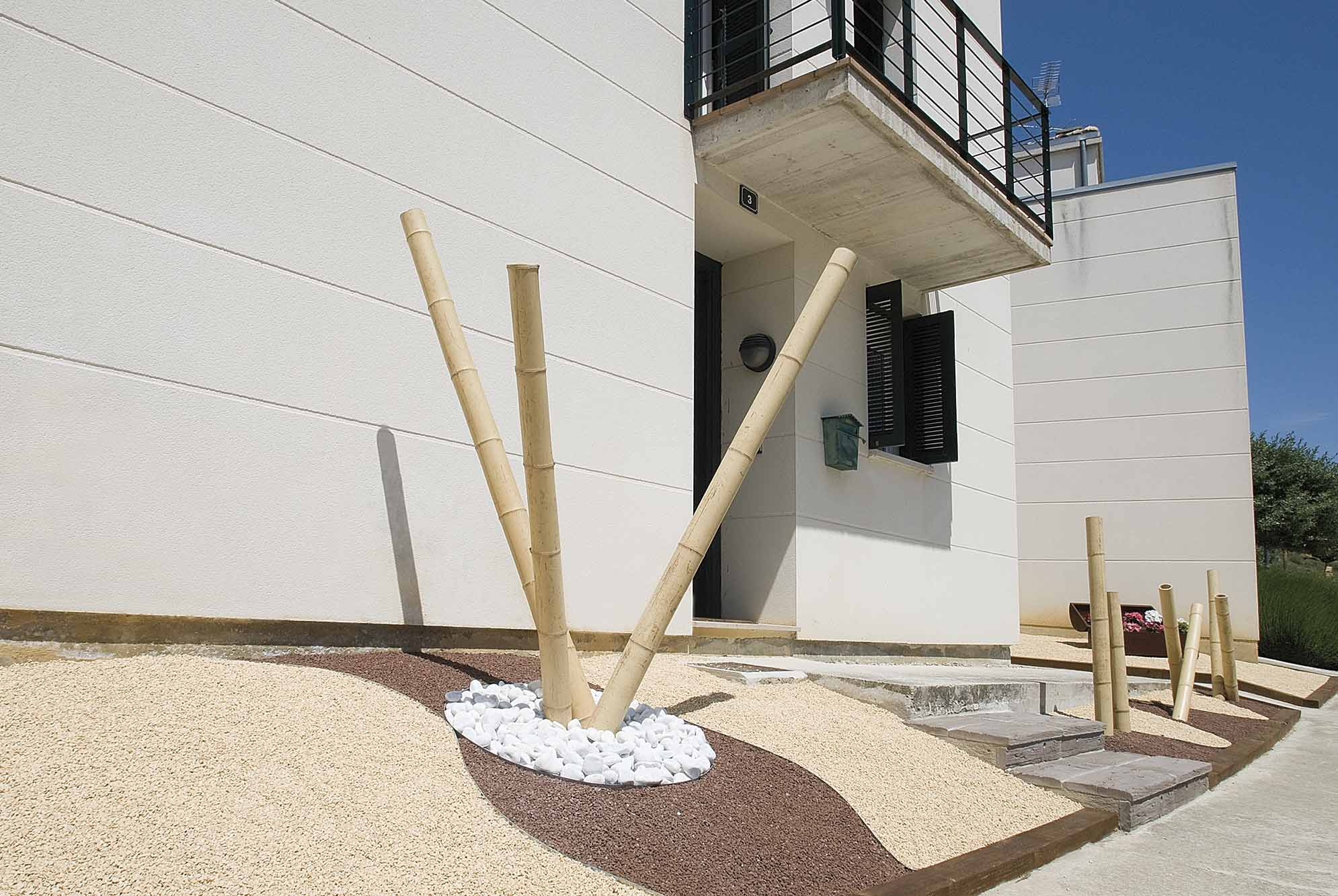 aridos-jardin-bajo-mantenimiento-9