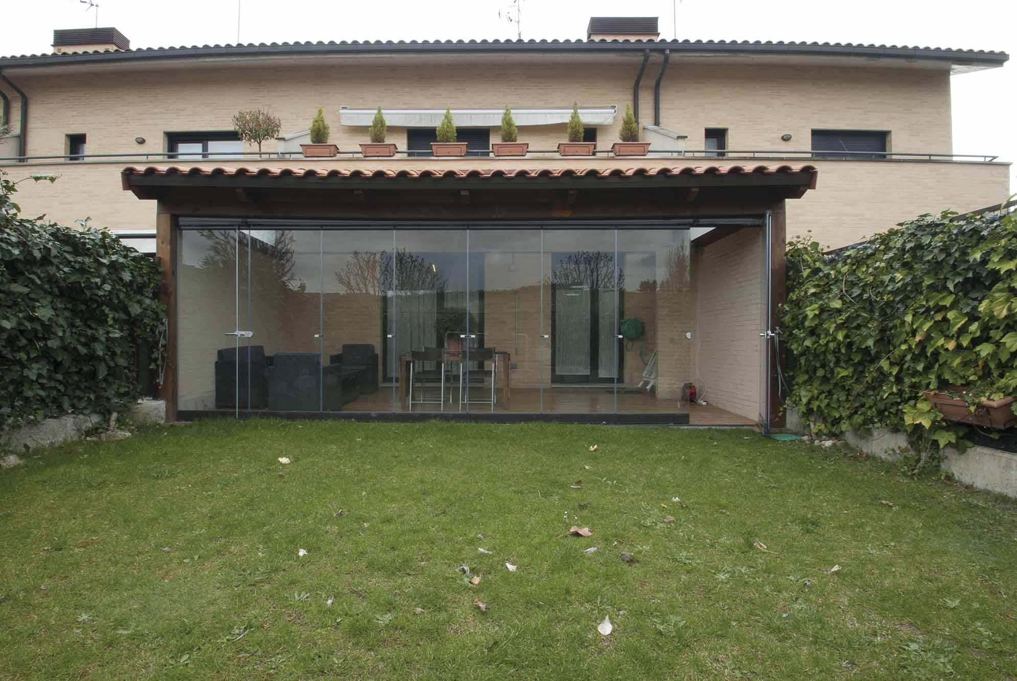cerramientos-cristal-porches-jardines-aticos-15
