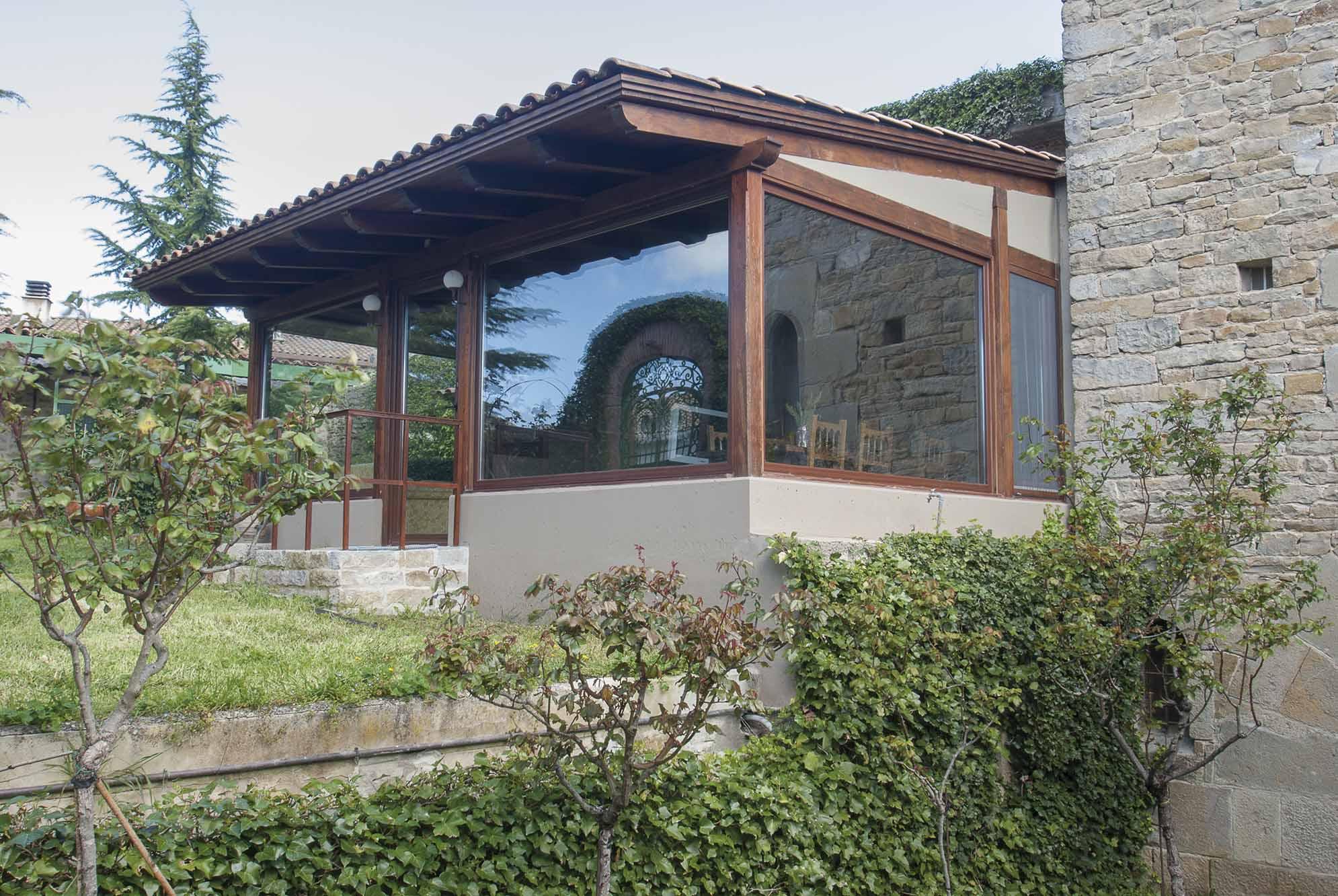 cerramientos-cristal-porches-jardines-aticos-17