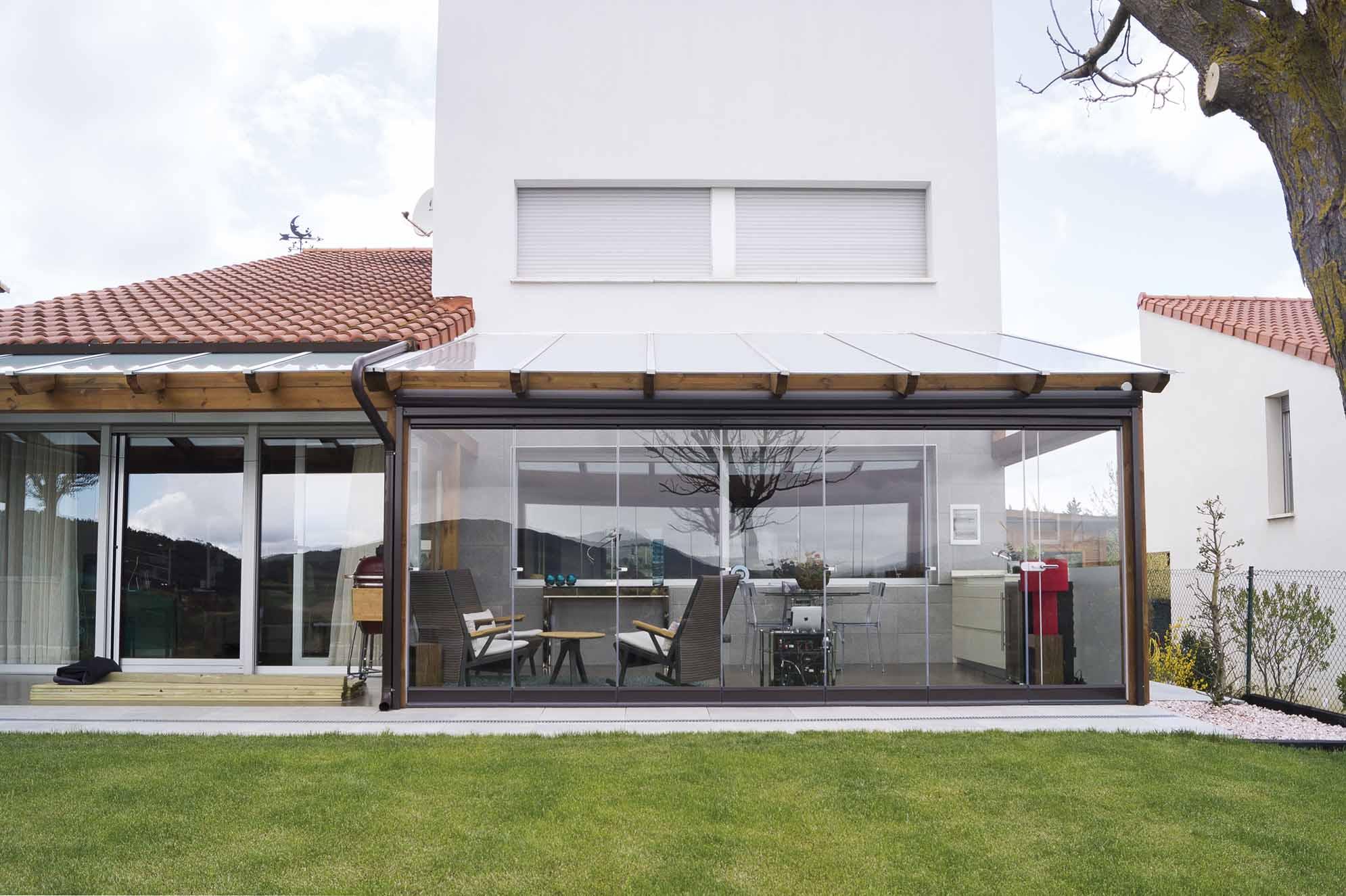 cerramientos-cristal-porches-jardines-aticos-18