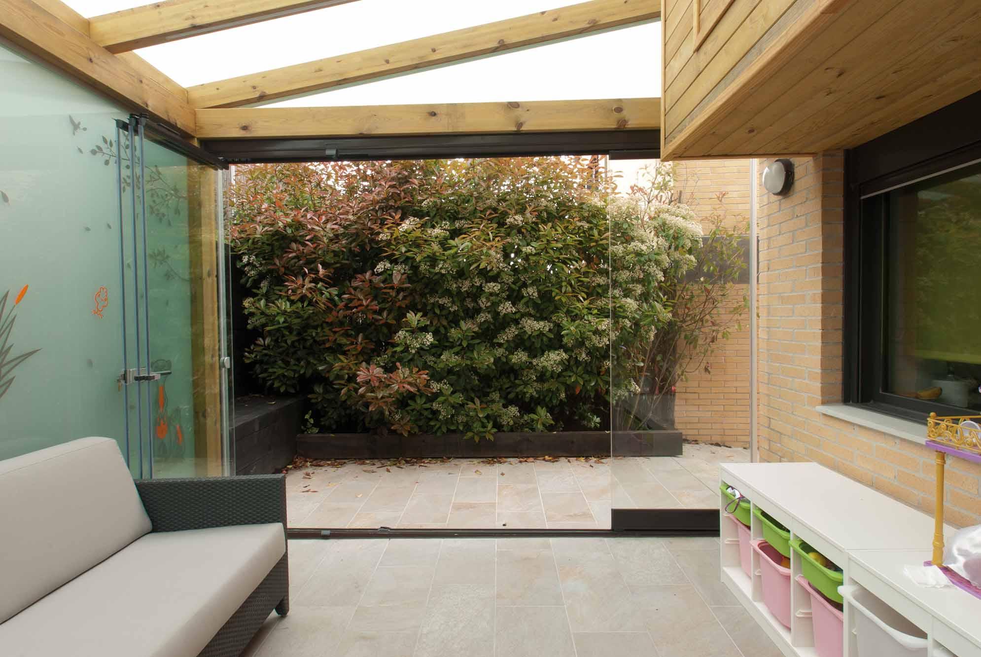 cerramientos-cristal-porches-jardines-aticos-4