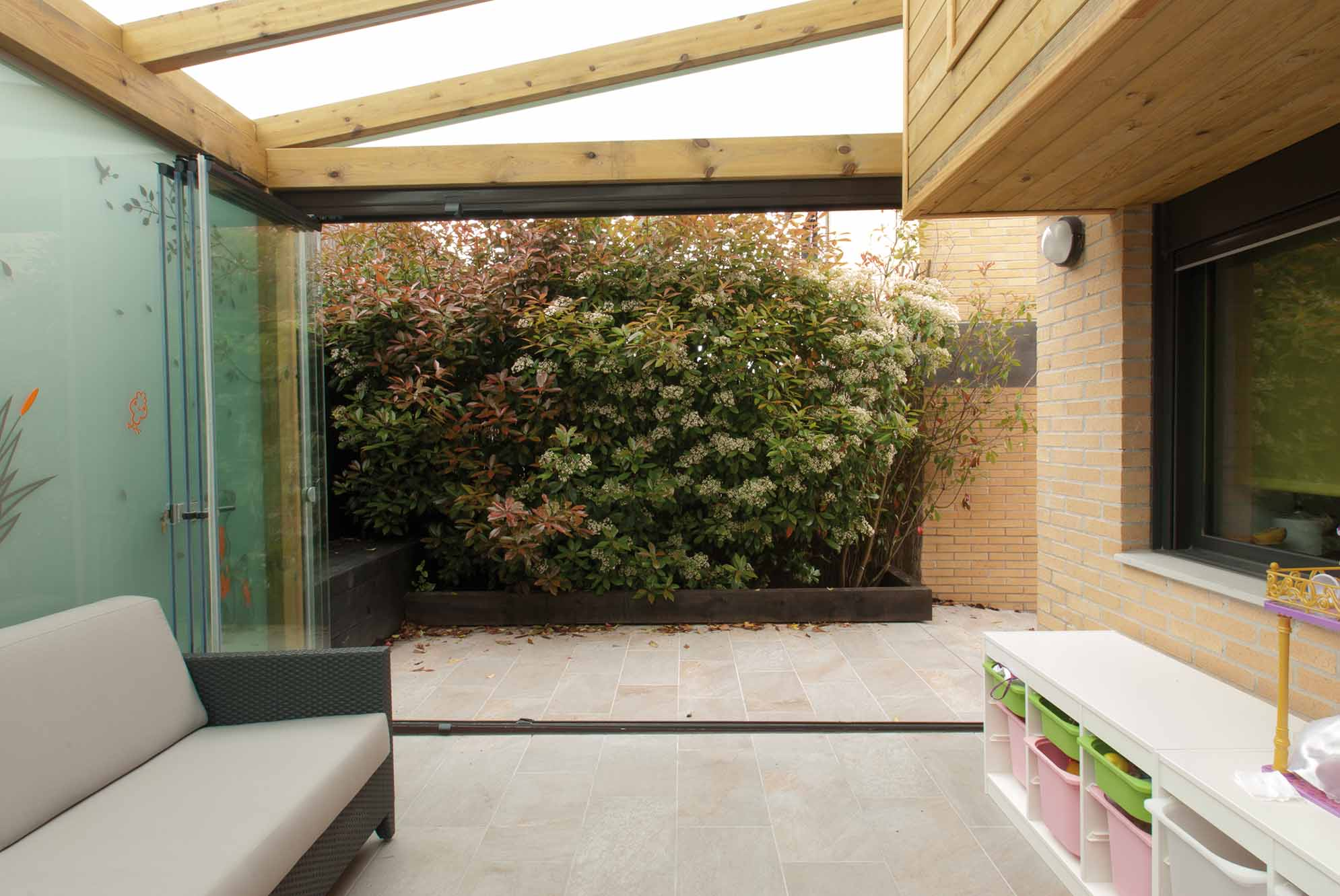 cerramientos-cristal-porches-jardines-aticos-5