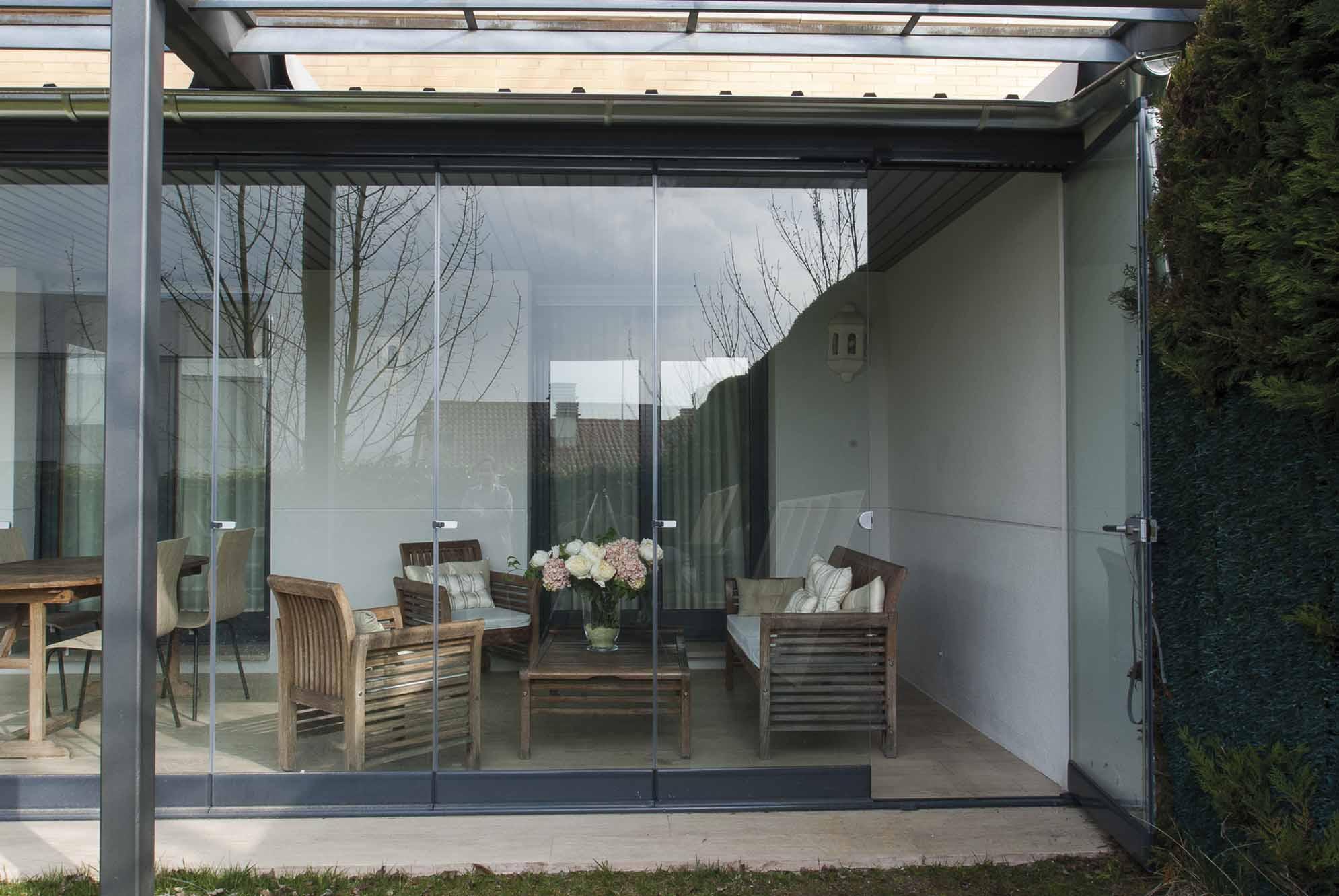 cerramientos-cristal-porches-jardines-aticos-9