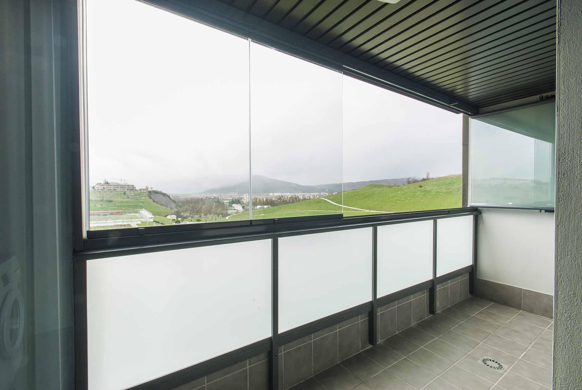 cerramientos-cristal-terrazas-viviendas-navarra-5