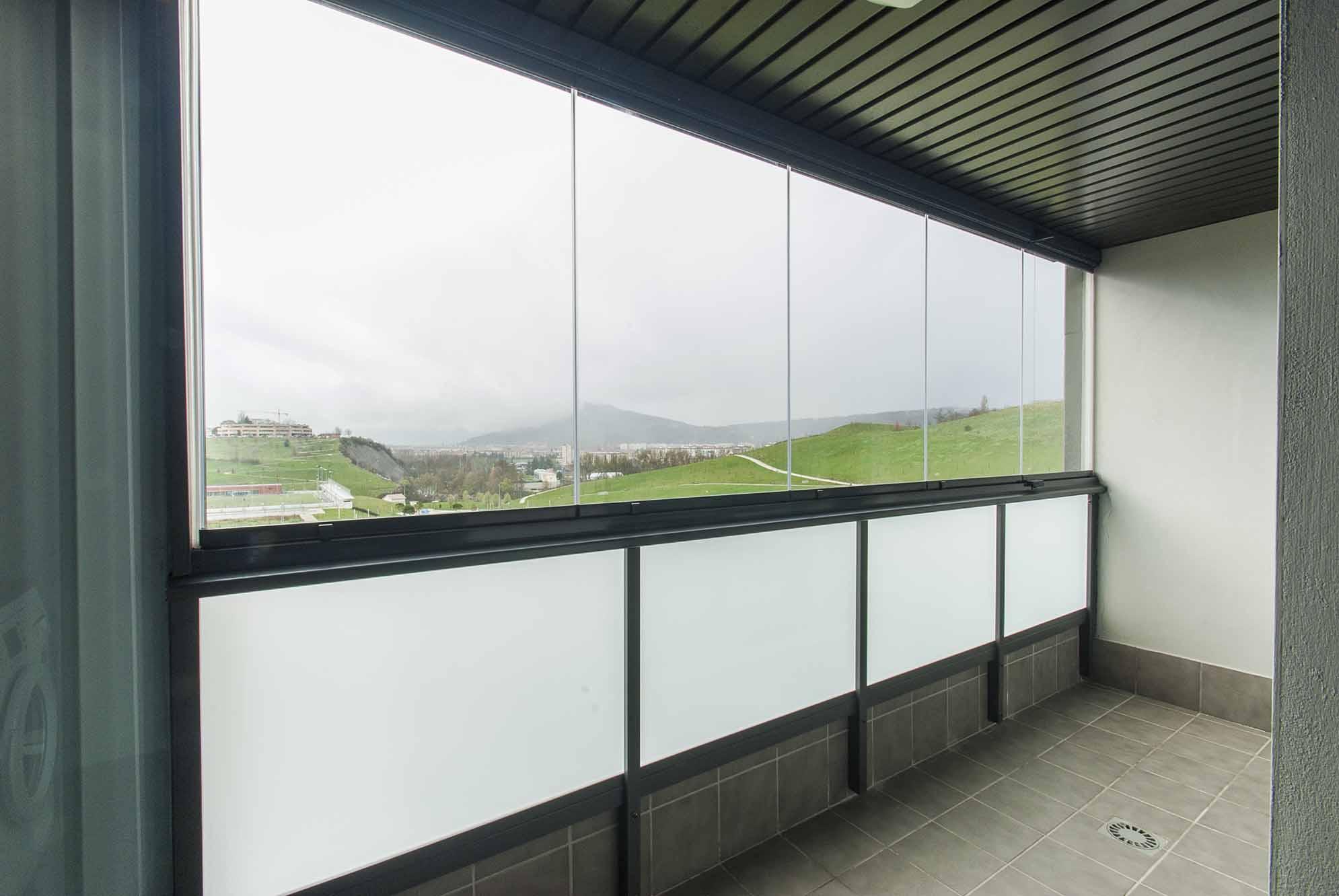 cerramientos-cristal-terrazas-viviendas-navarra-6