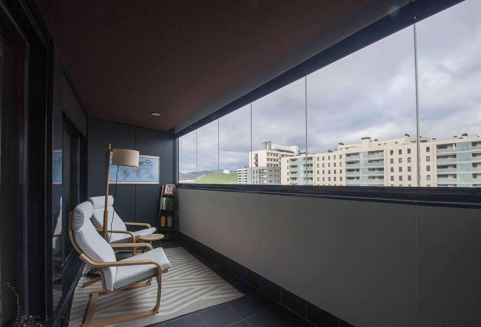 cerramientos-cristal-terrazas-viviendas-navarra-9