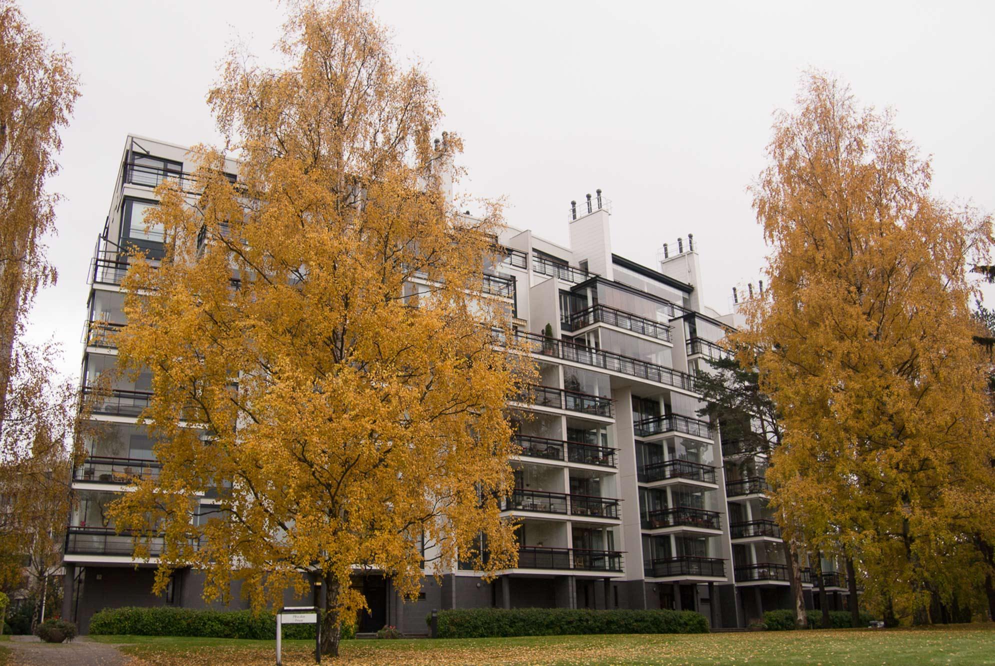 edificios-acristalados-Lumon-norte-europa-1