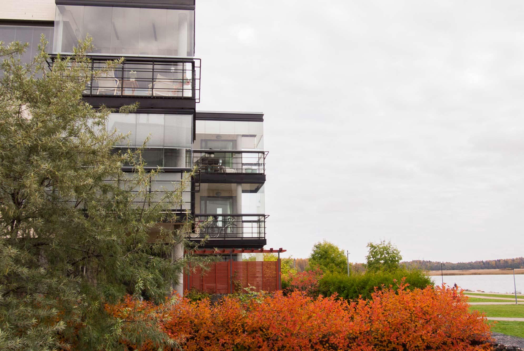edificios-acristalados-Lumon-norte-europa-11