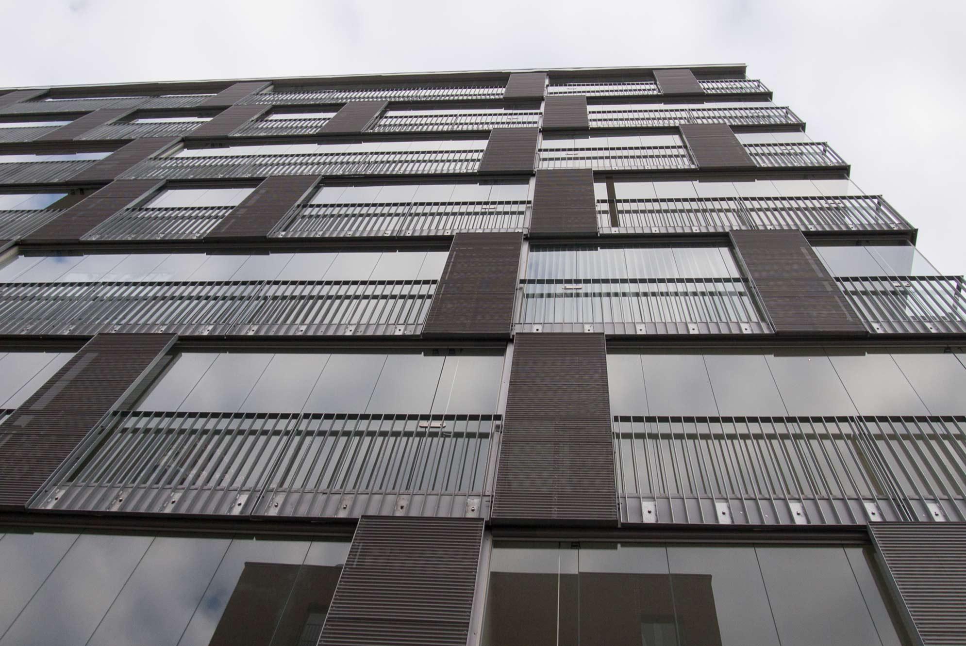 edificios-acristalados-Lumon-norte-europa-12