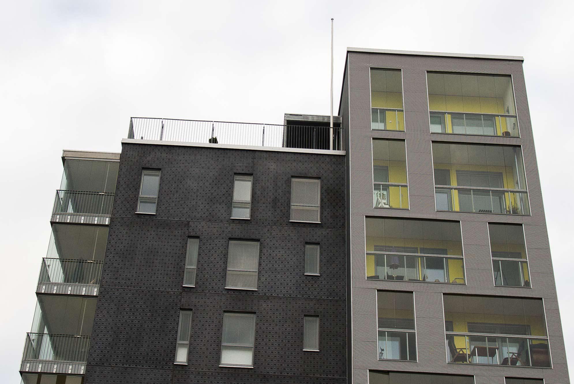 edificios-acristalados-Lumon-norte-europa-13