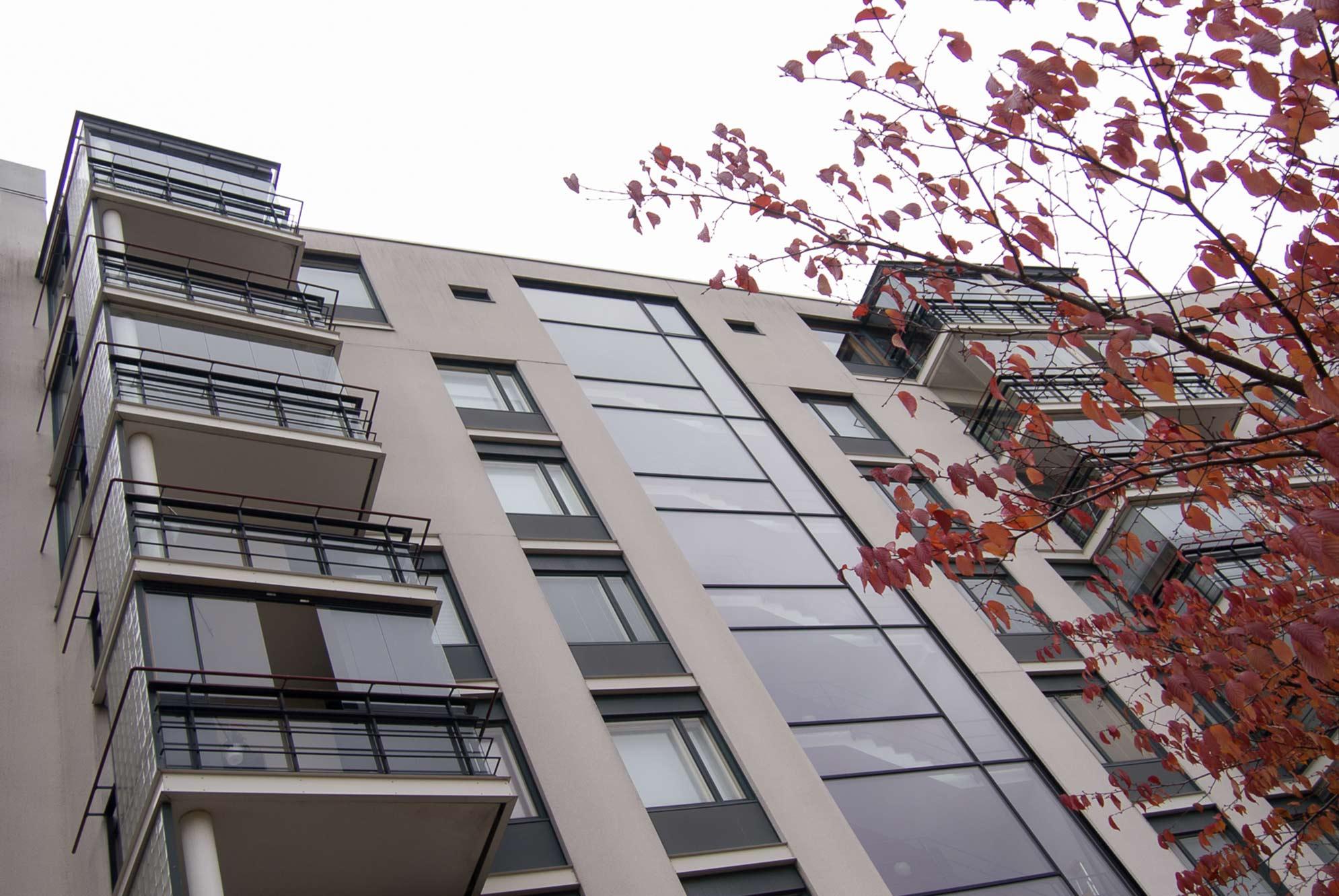edificios-acristalados-Lumon-norte-europa-3