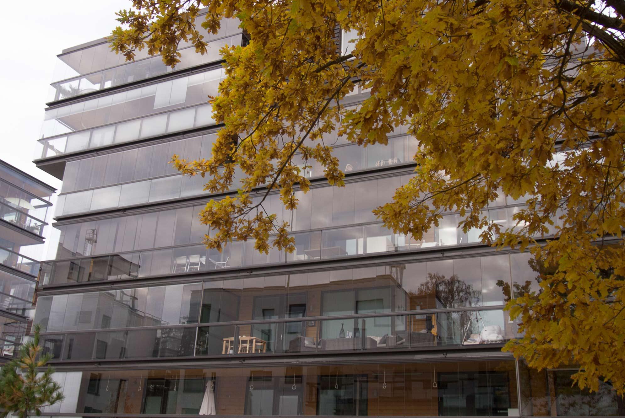 edificios-acristalados-Lumon-norte-europa-5