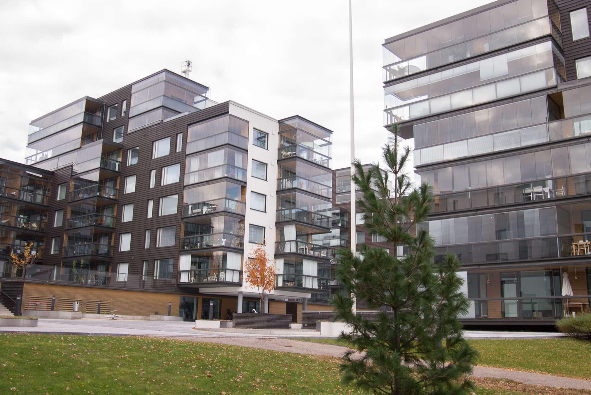 edificios-acristalados-Lumon-norte-europa-6