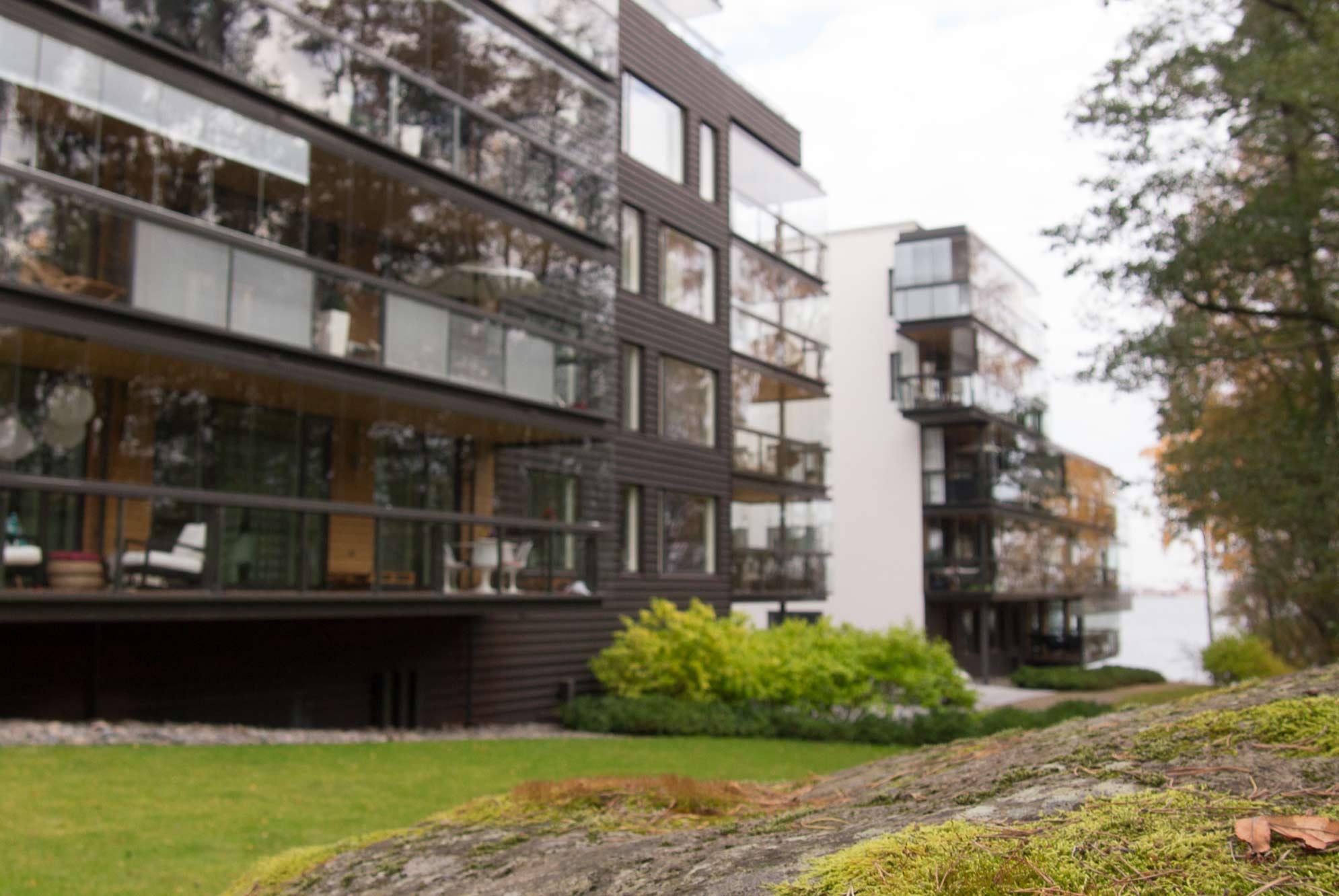 edificios-acristalados-Lumon-norte-europa-7