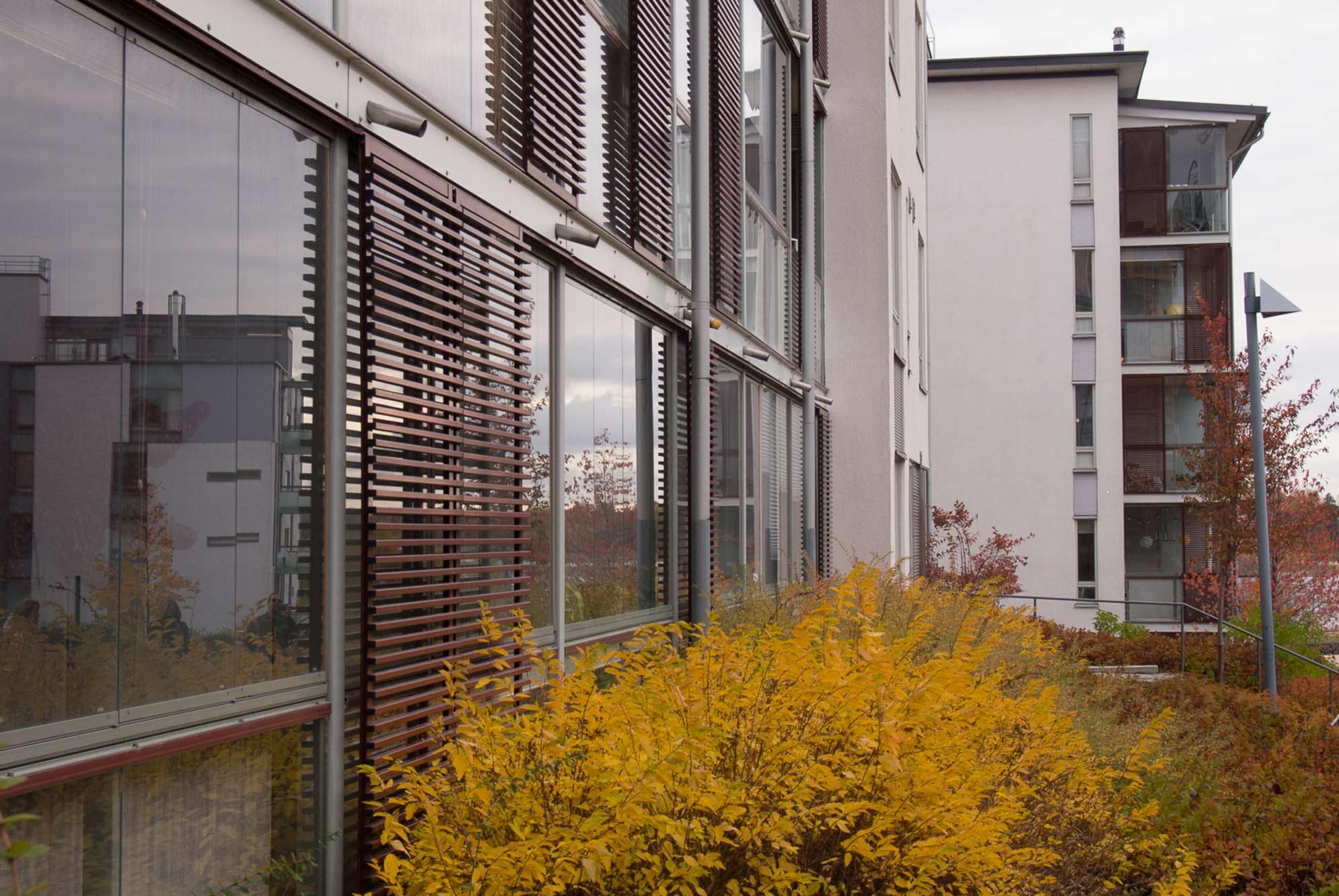 edificios-acristalados-Lumon-norte-europa-9