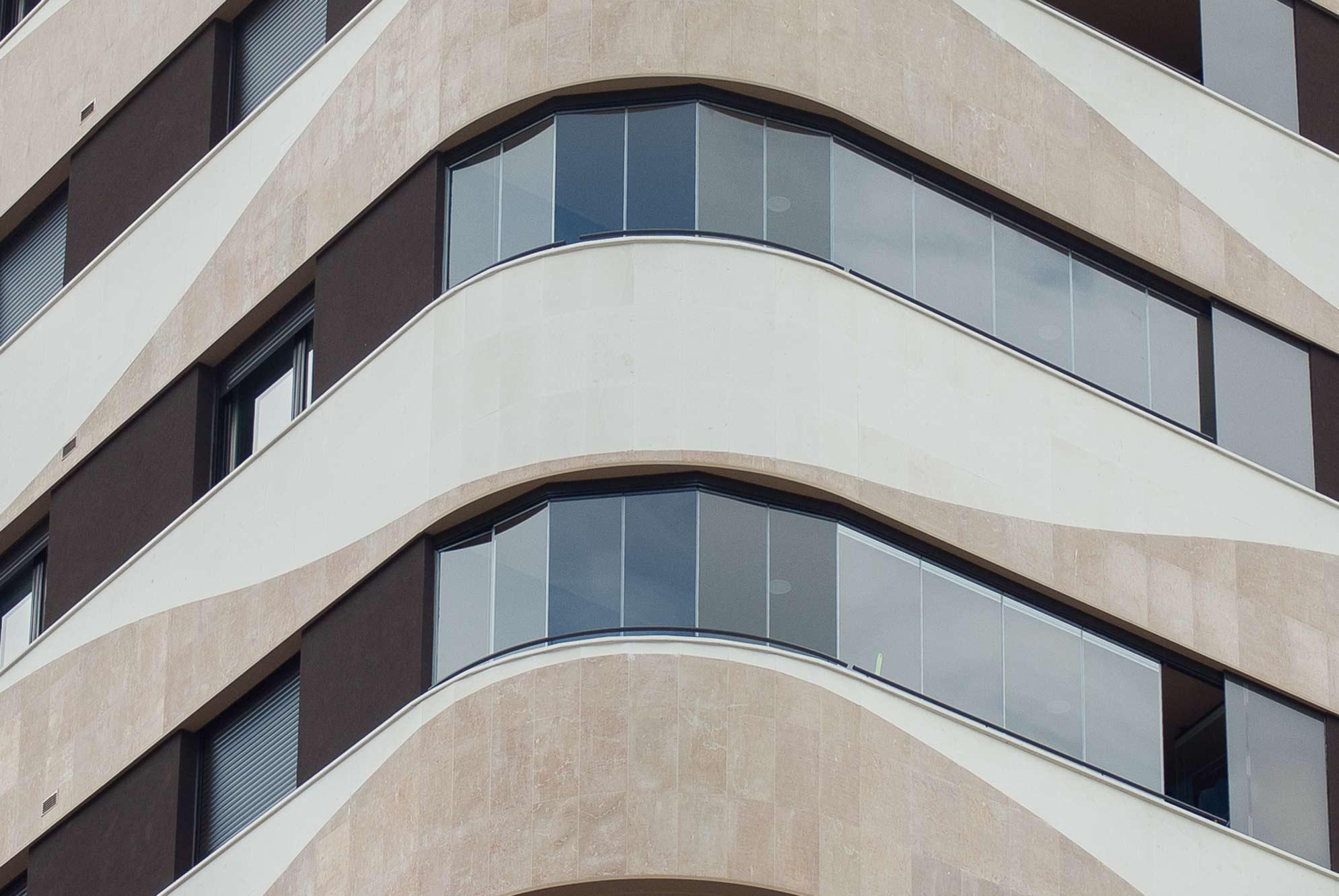 edificios-acristalados-lumon-1