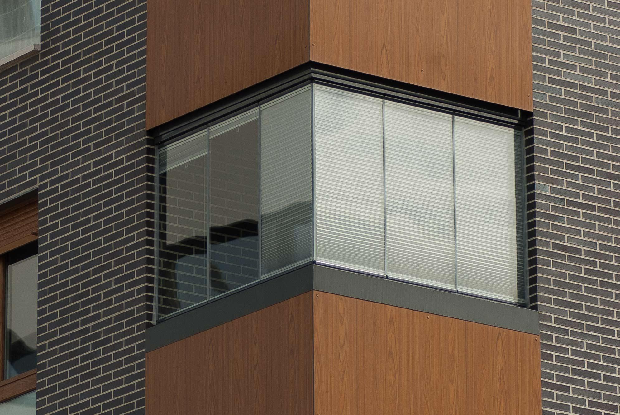 edificios-acristalados-lumon-10