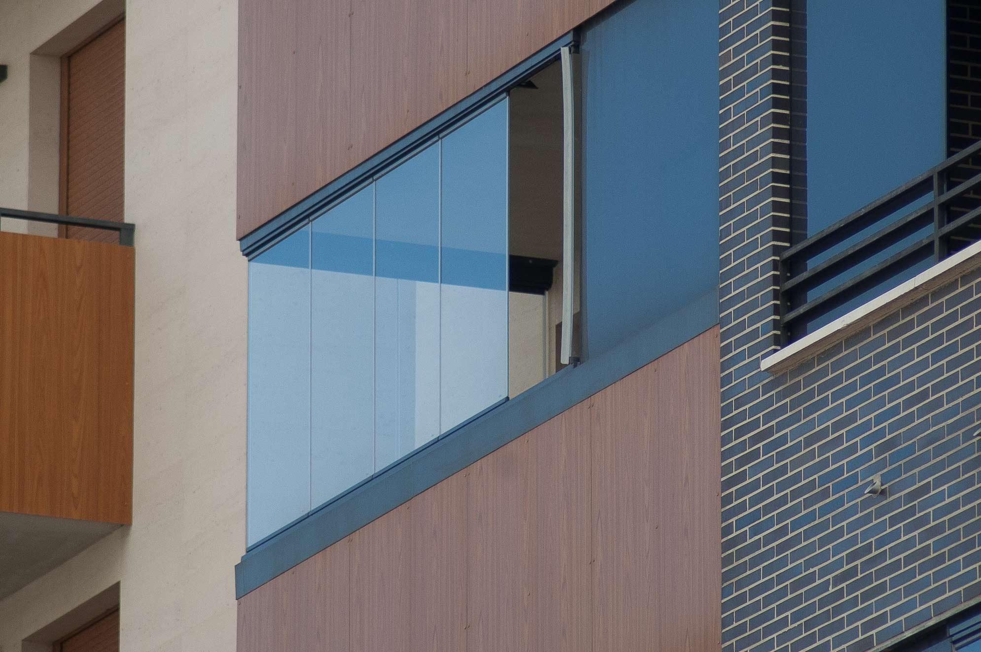 edificios-acristalados-lumon-11