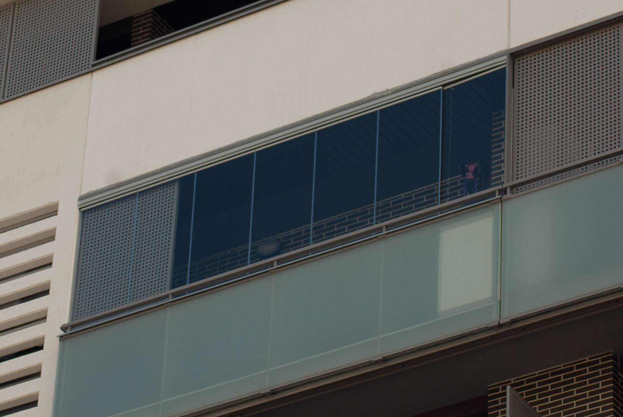 edificios-acristalados-lumon-12