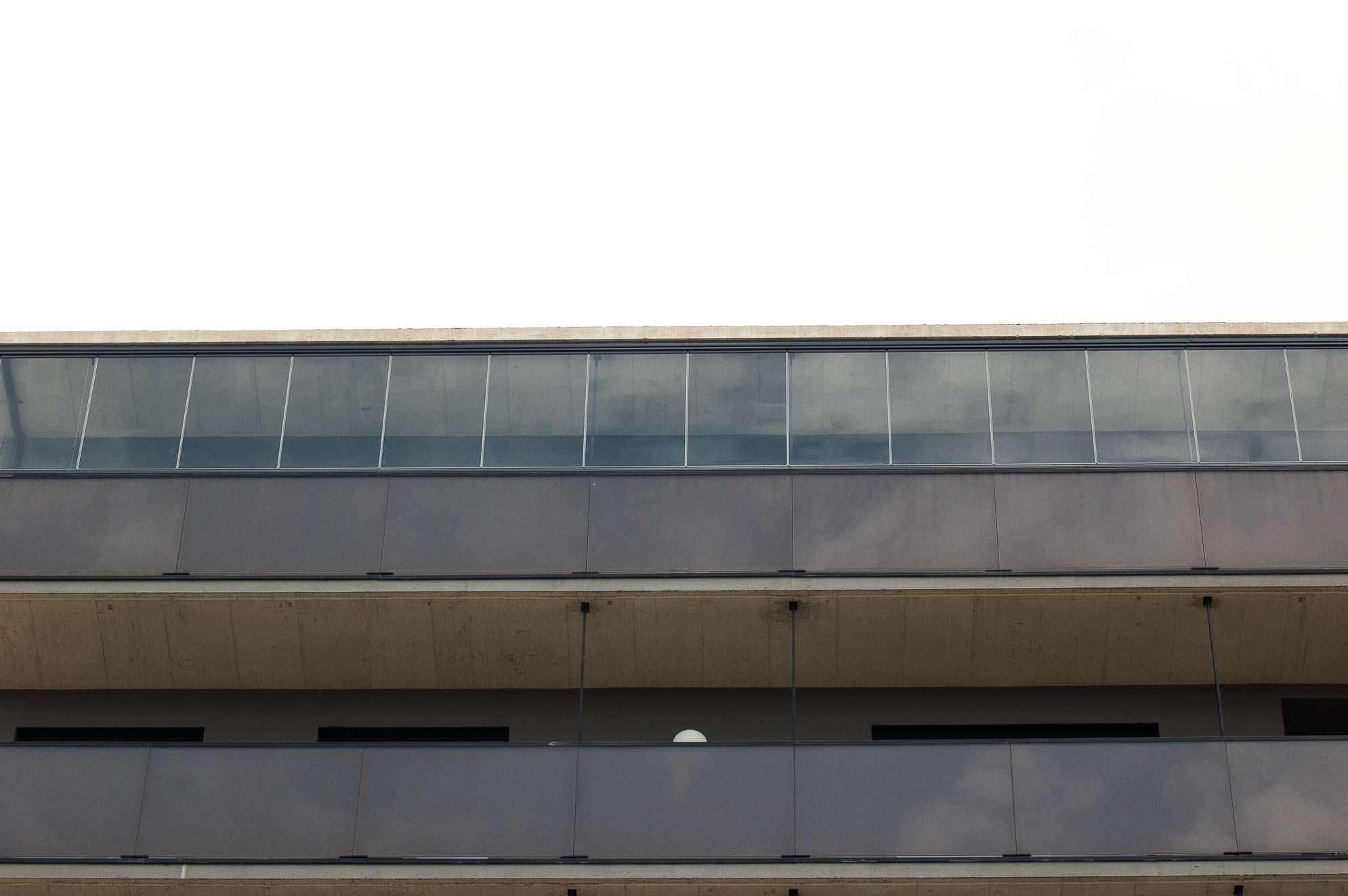 edificios-acristalados-lumon-2