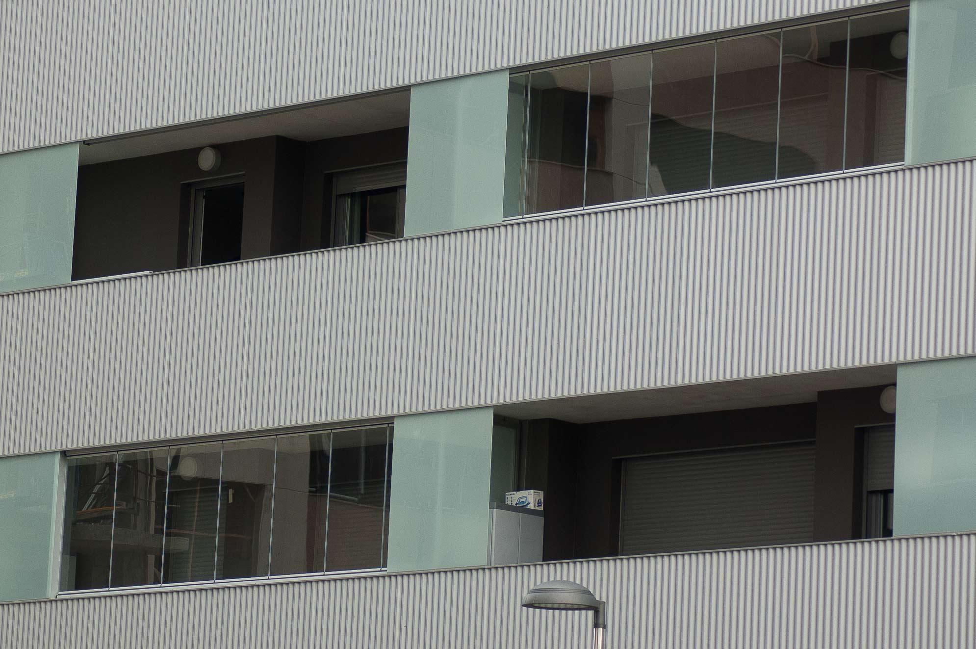 edificios-acristalados-lumon-4