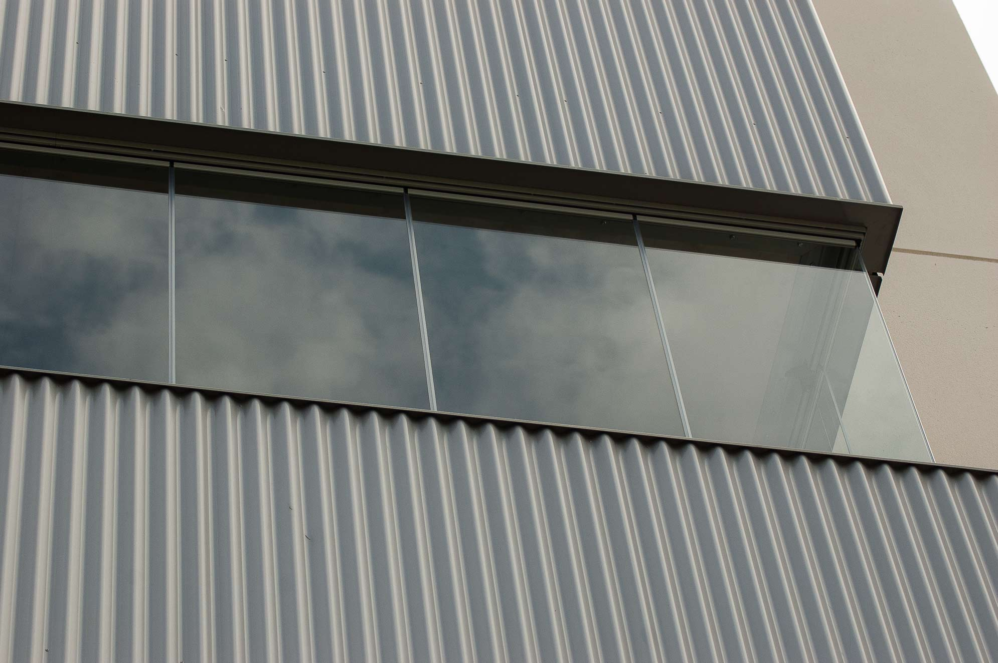 edificios-acristalados-lumon-5
