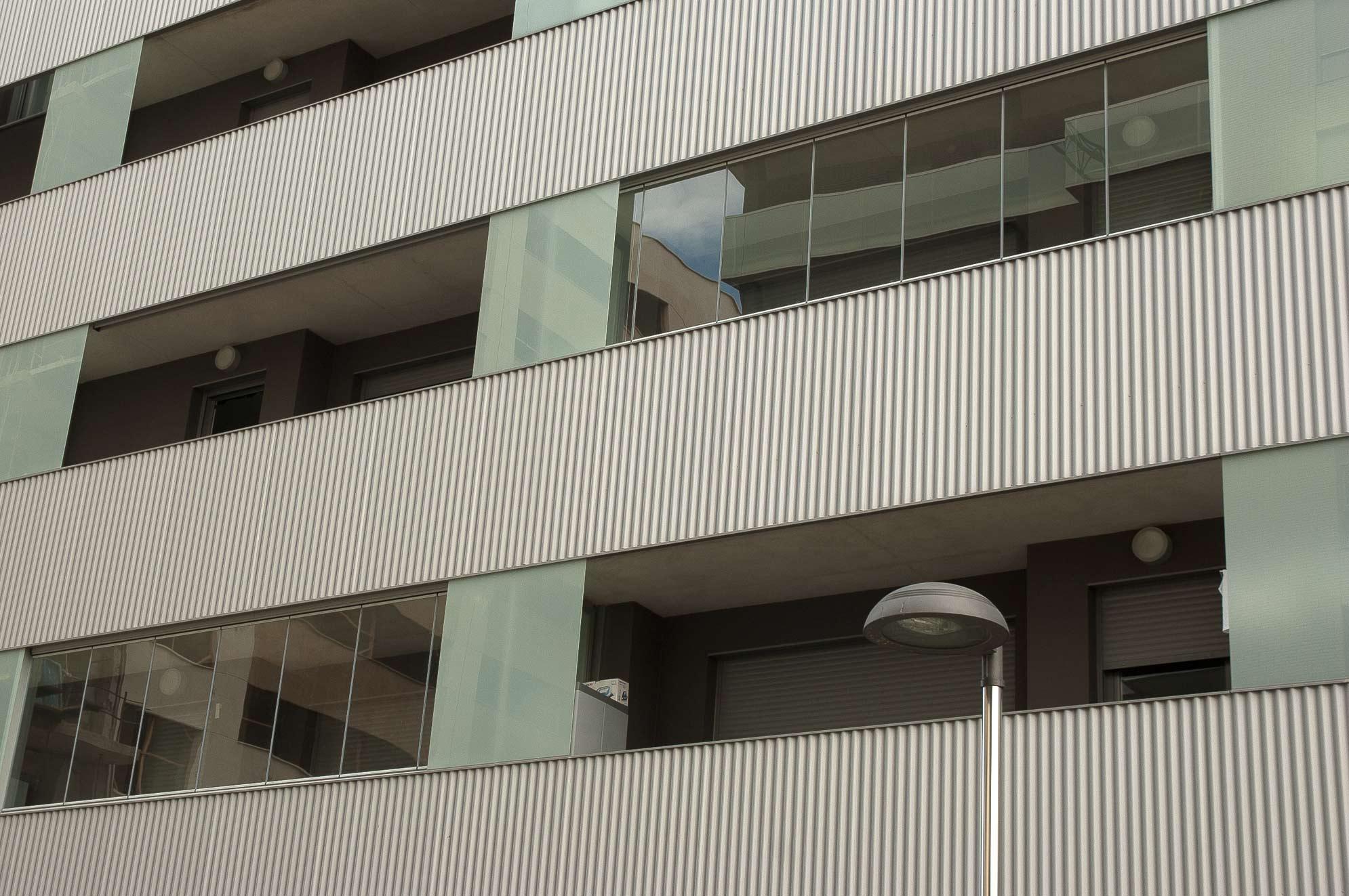 edificios-acristalados-lumon-7