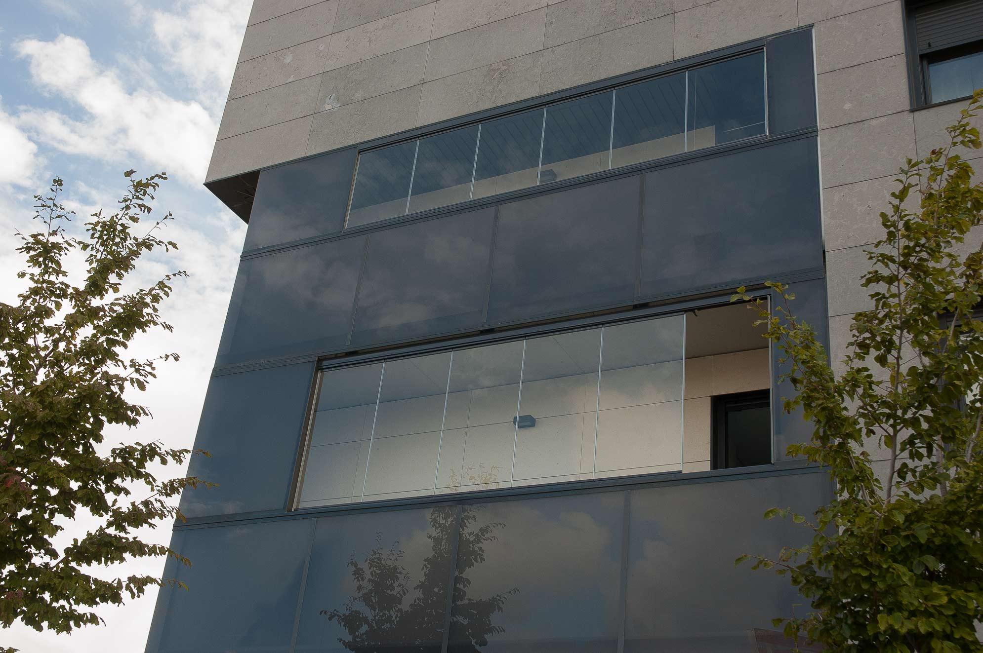 edificios-acristalados-lumon-8