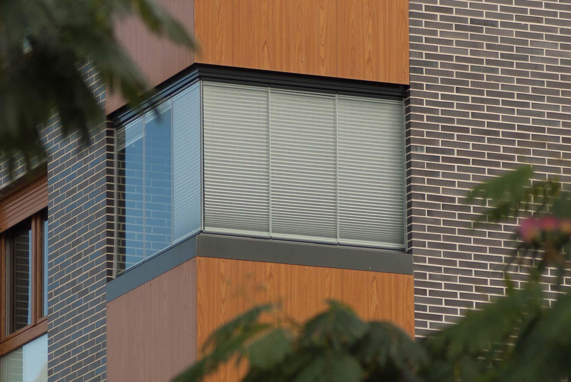 edificios-acristalados-lumon-9