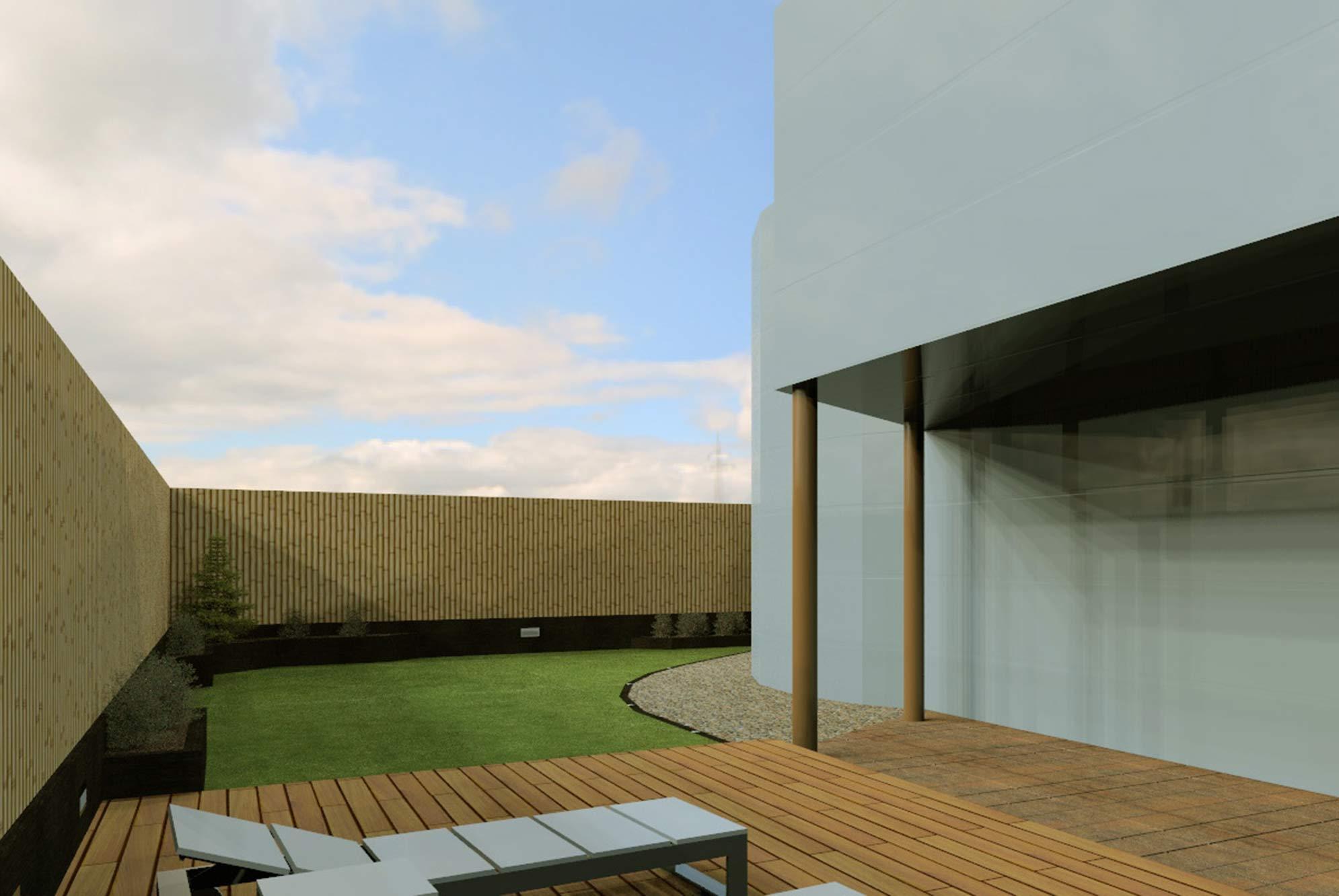 infografia-3d-jardin-3