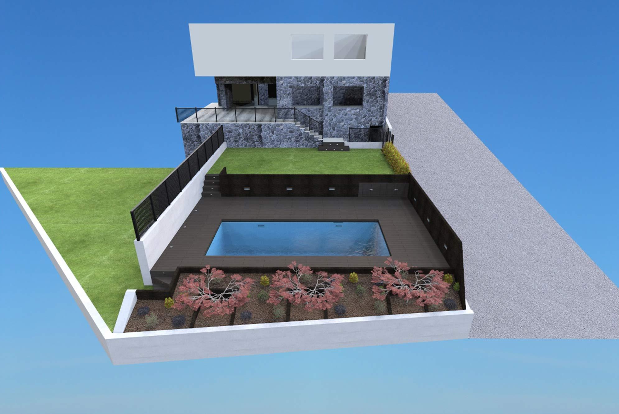 infografia-3d-jardin-6
