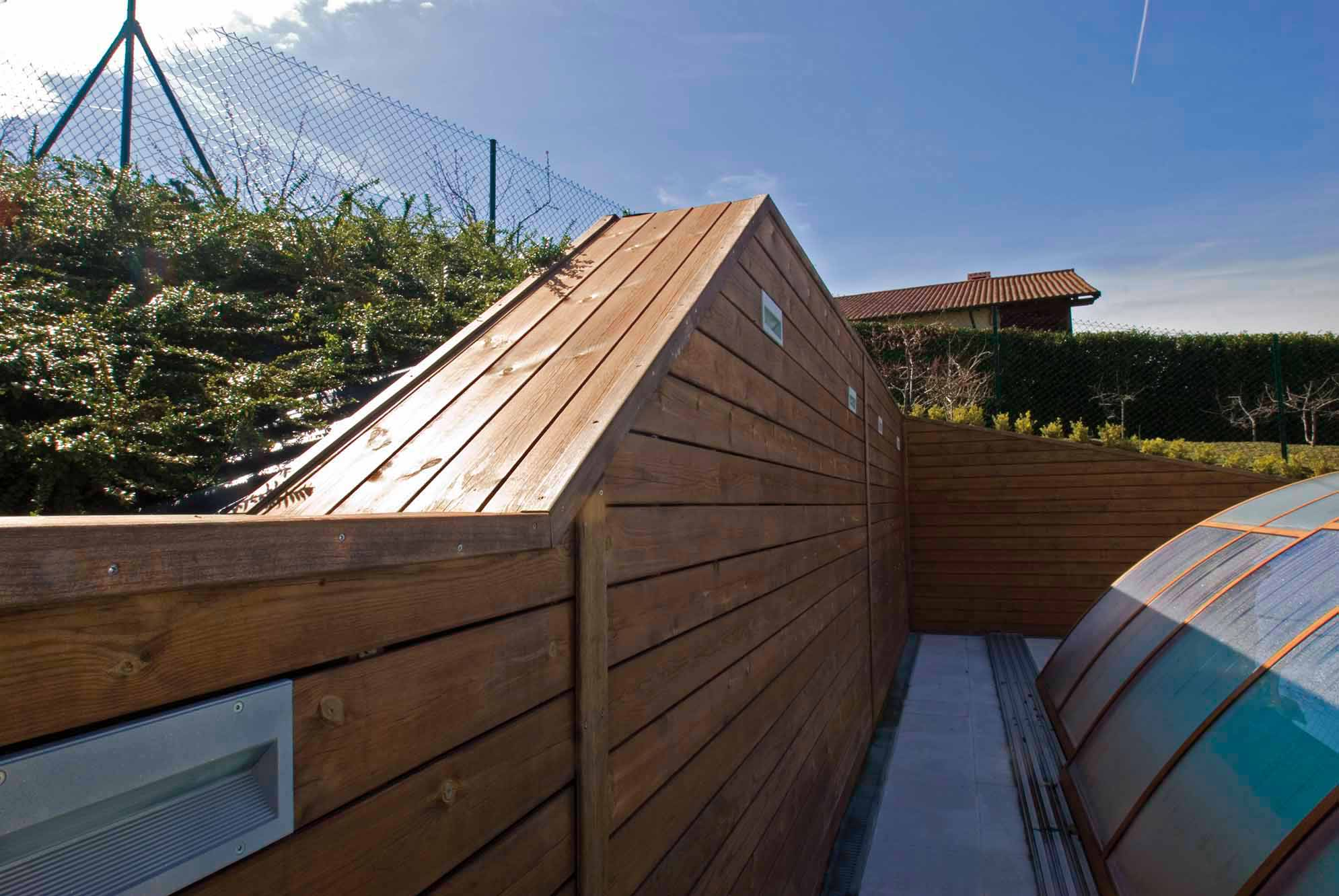 muro-contencion-traviesas-madera-2