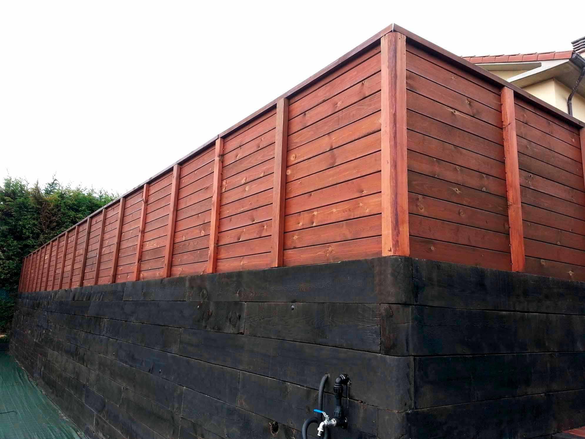 muro-contencion-traviesas-madera-8
