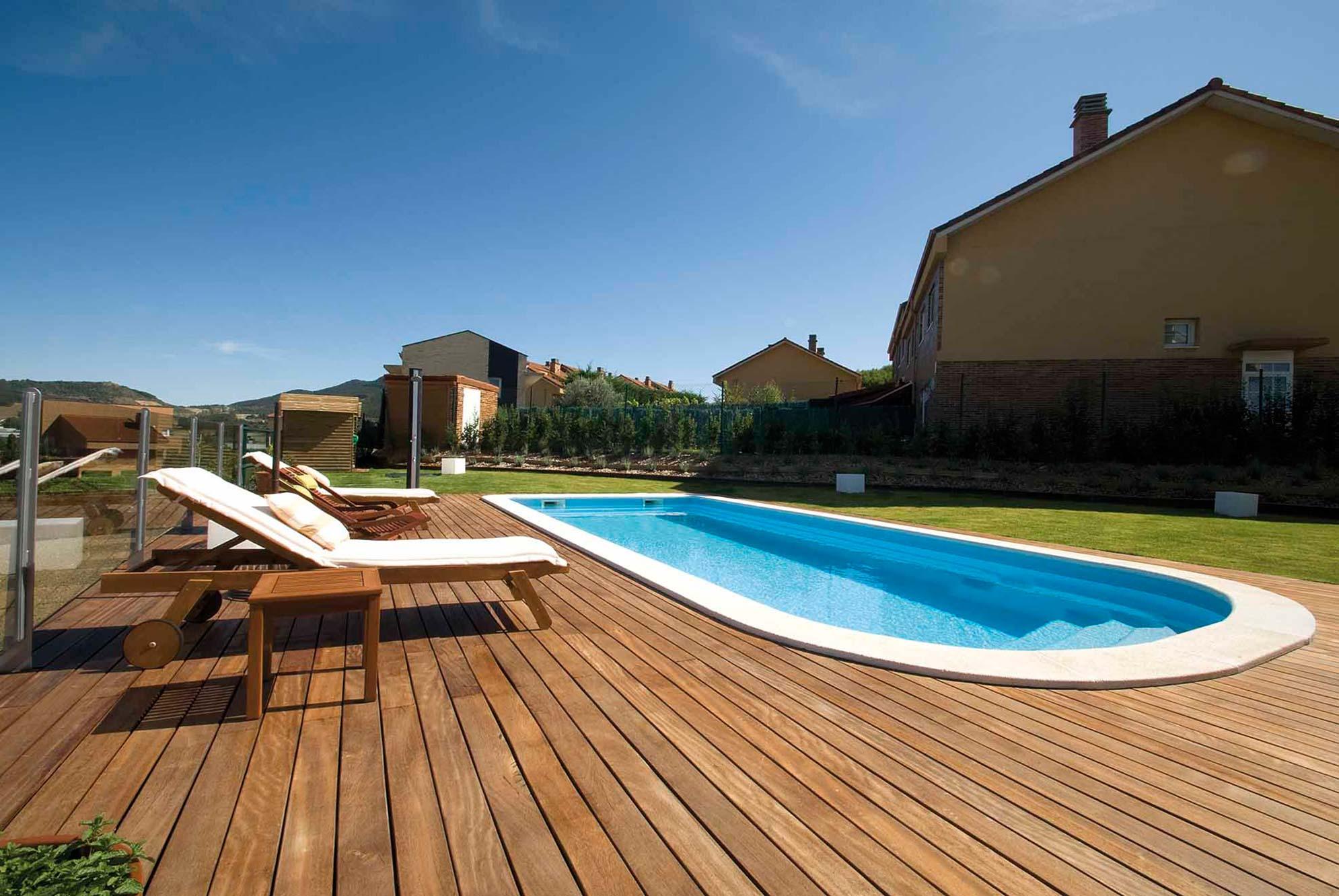 piscinas-jardin-4