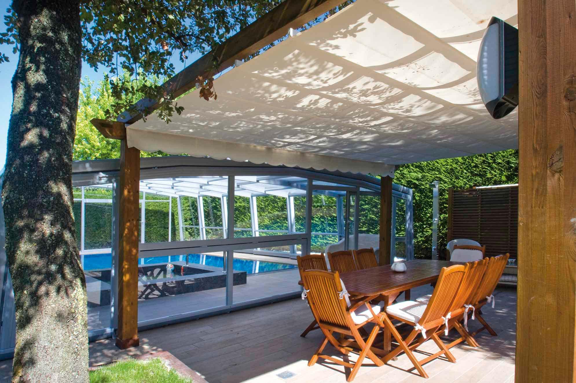 piscinas-jardin-5