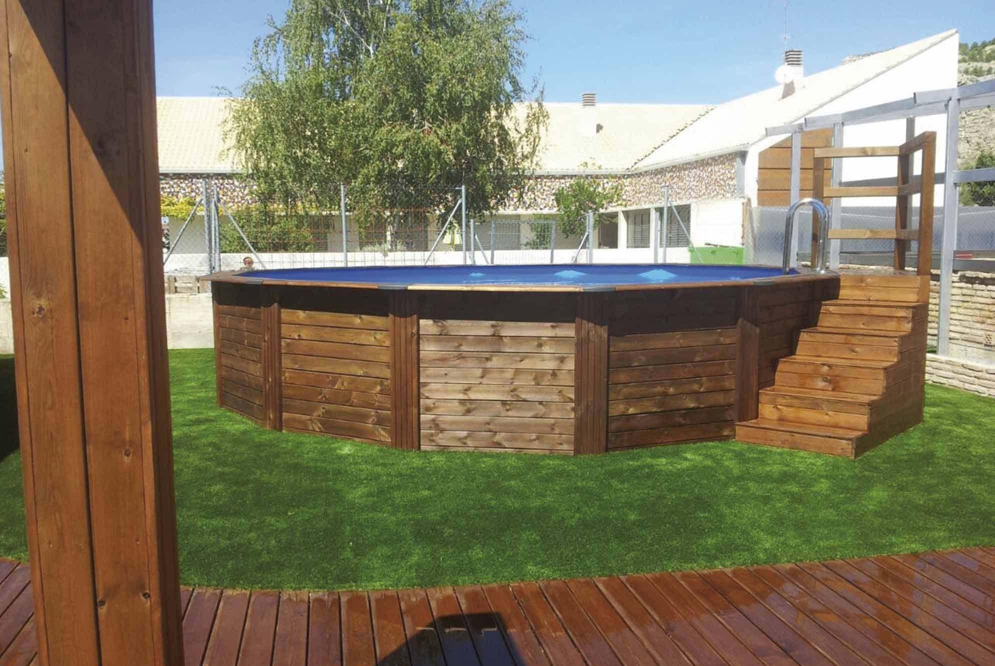piscinas-jardin-7