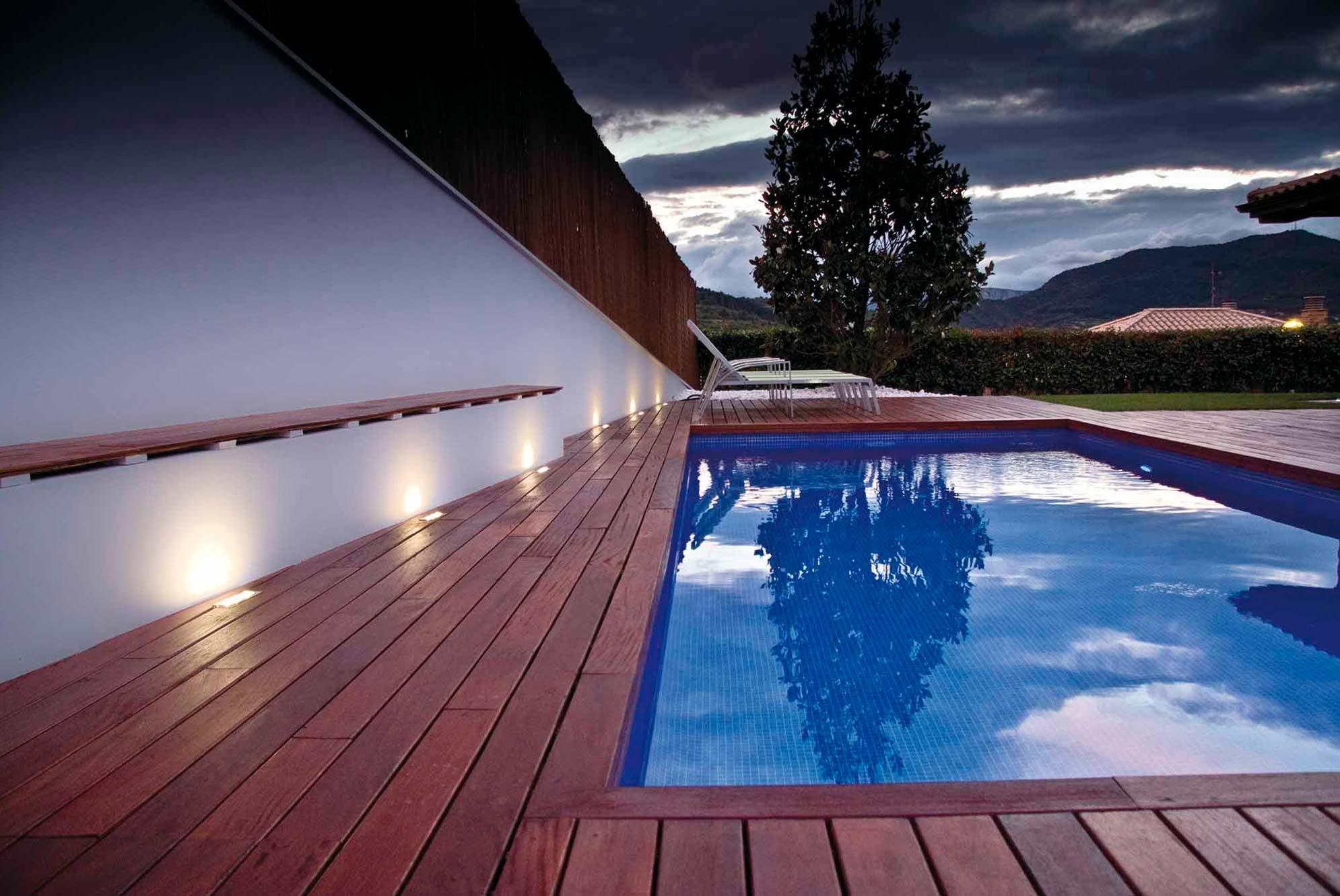 piscinas-jardin-8