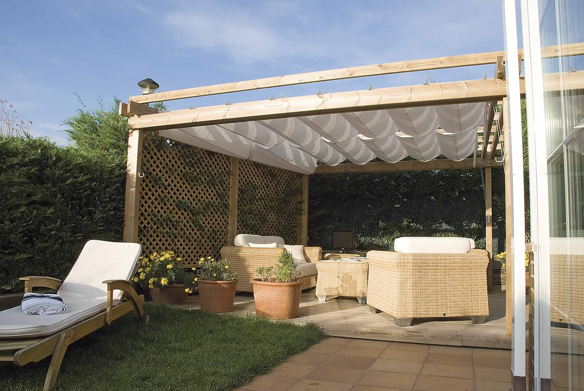 toldos-porche-jardin-exterior-10