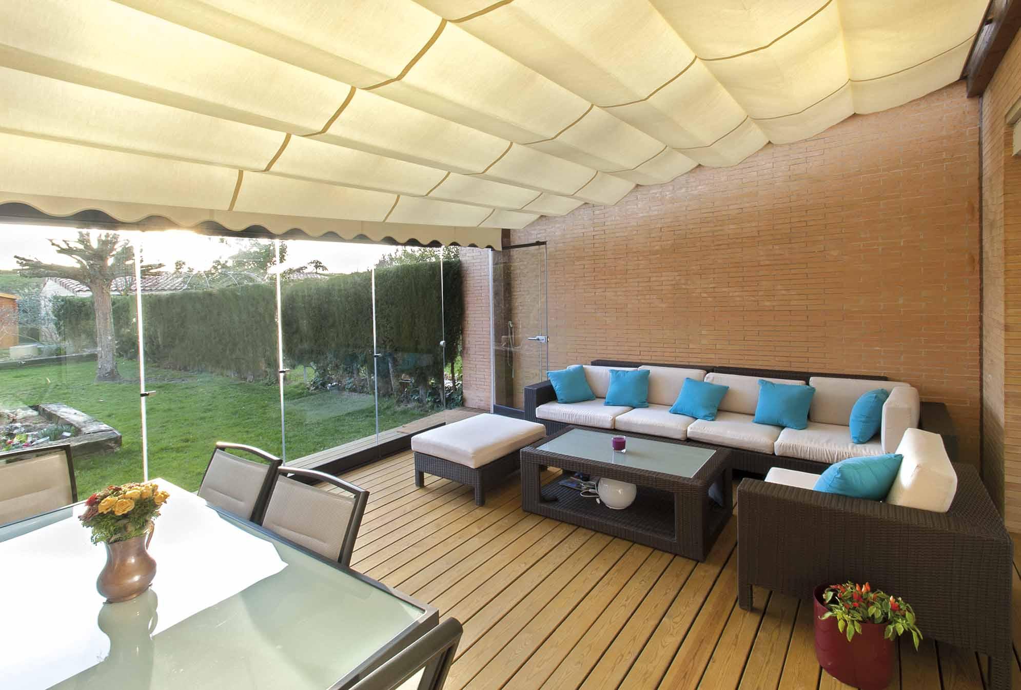 toldos-porche-jardin-exterior-2