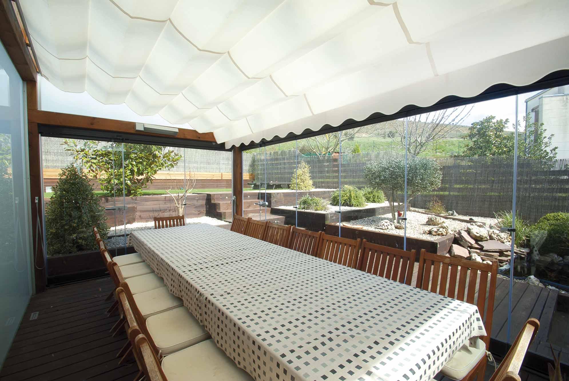 toldos-porche-jardin-exterior-3