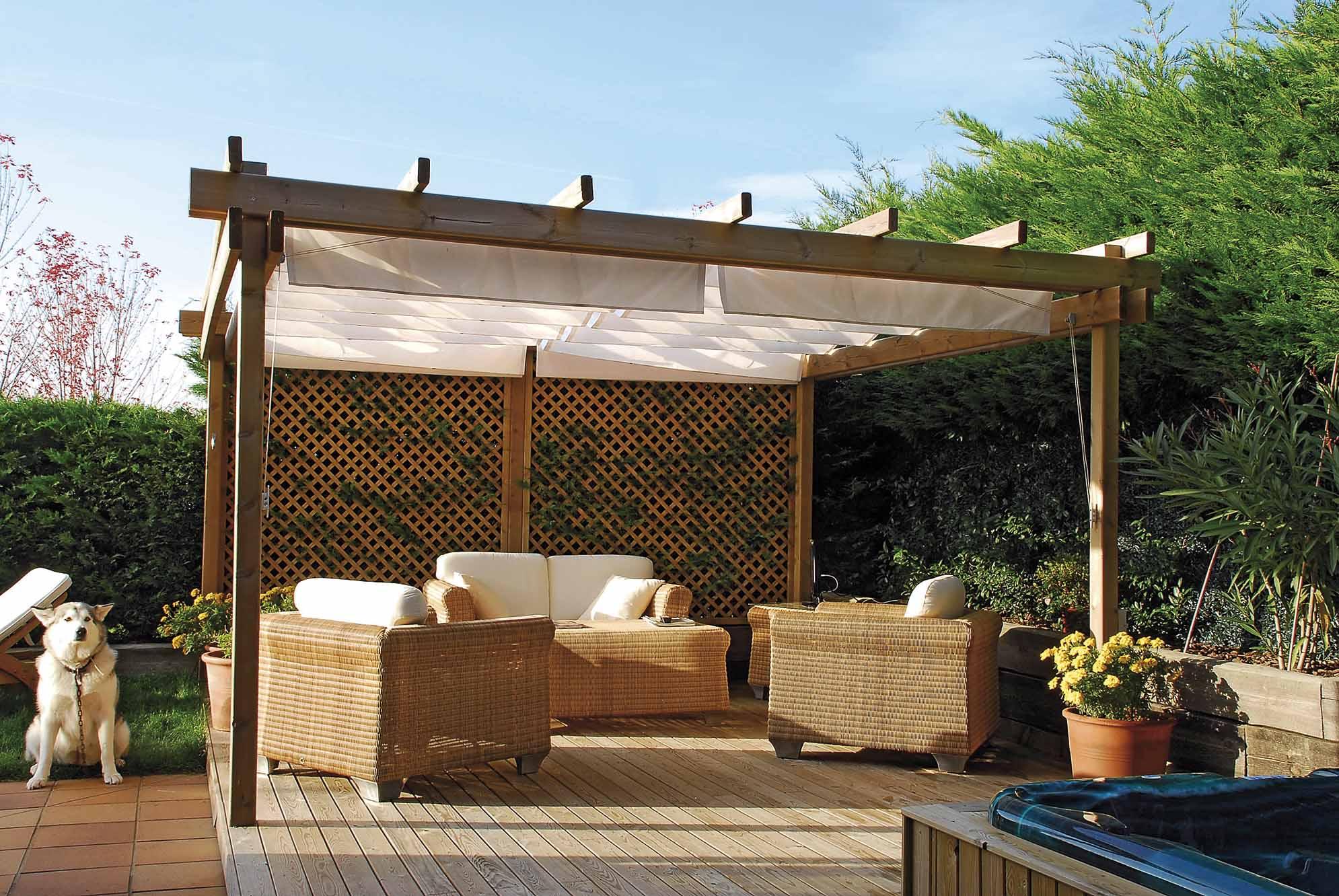 toldos-porche-jardin-exterior-4