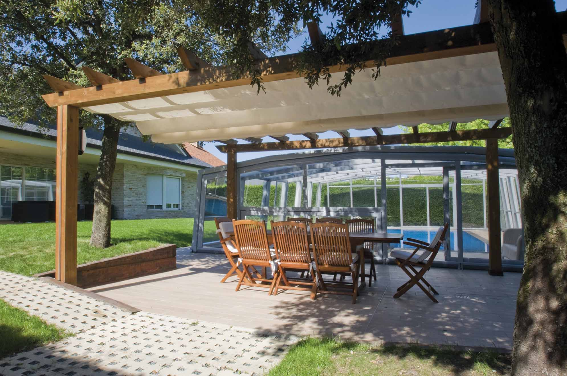 toldos-porche-jardin-exterior-5