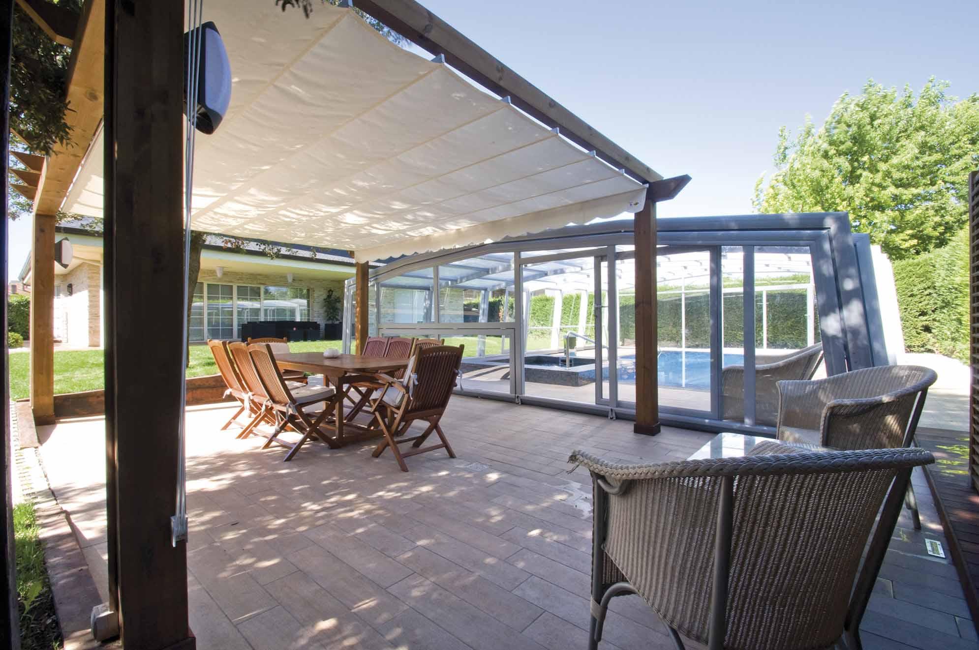 toldos-porche-jardin-exterior-7