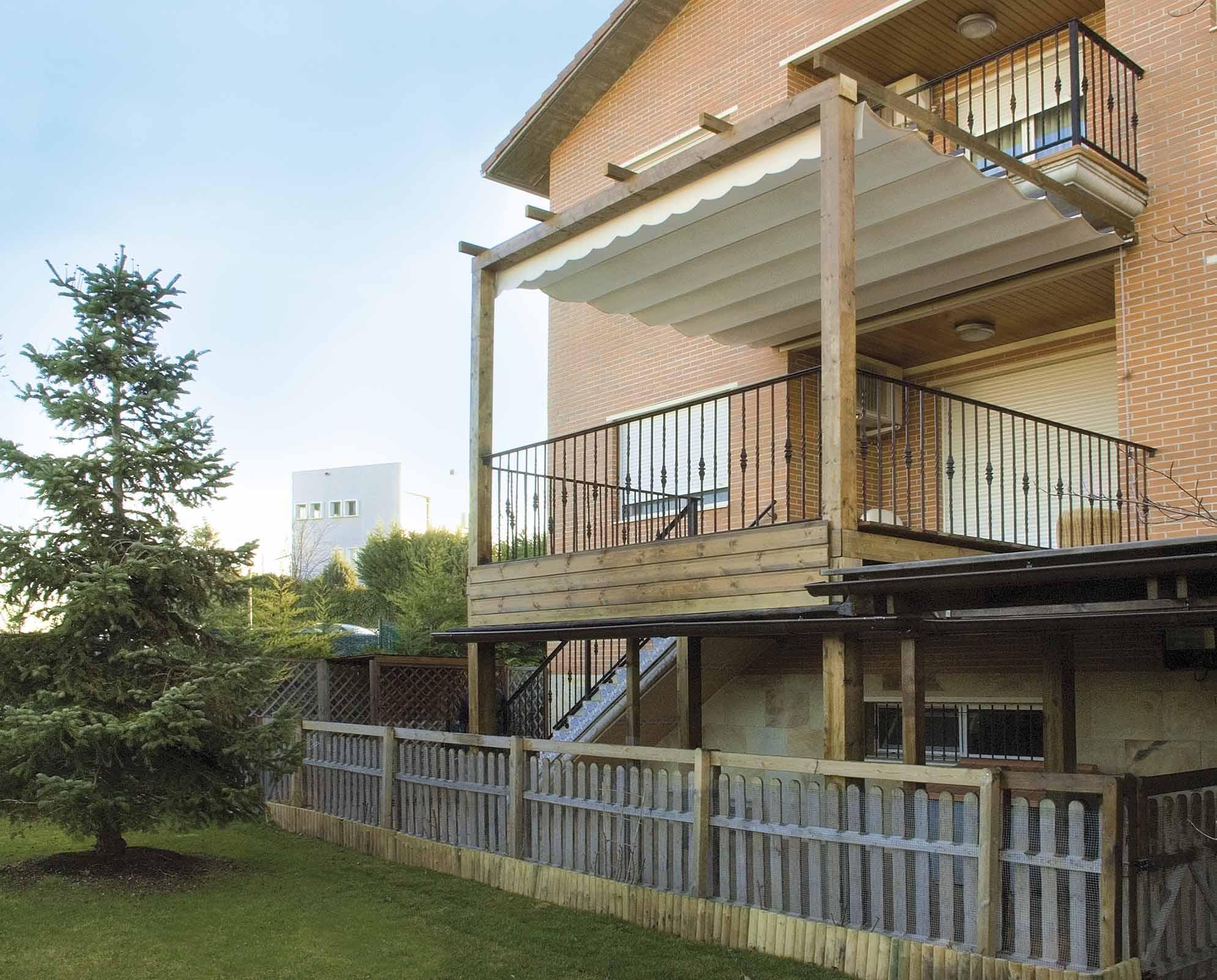 toldos-porche-jardin-exterior-9