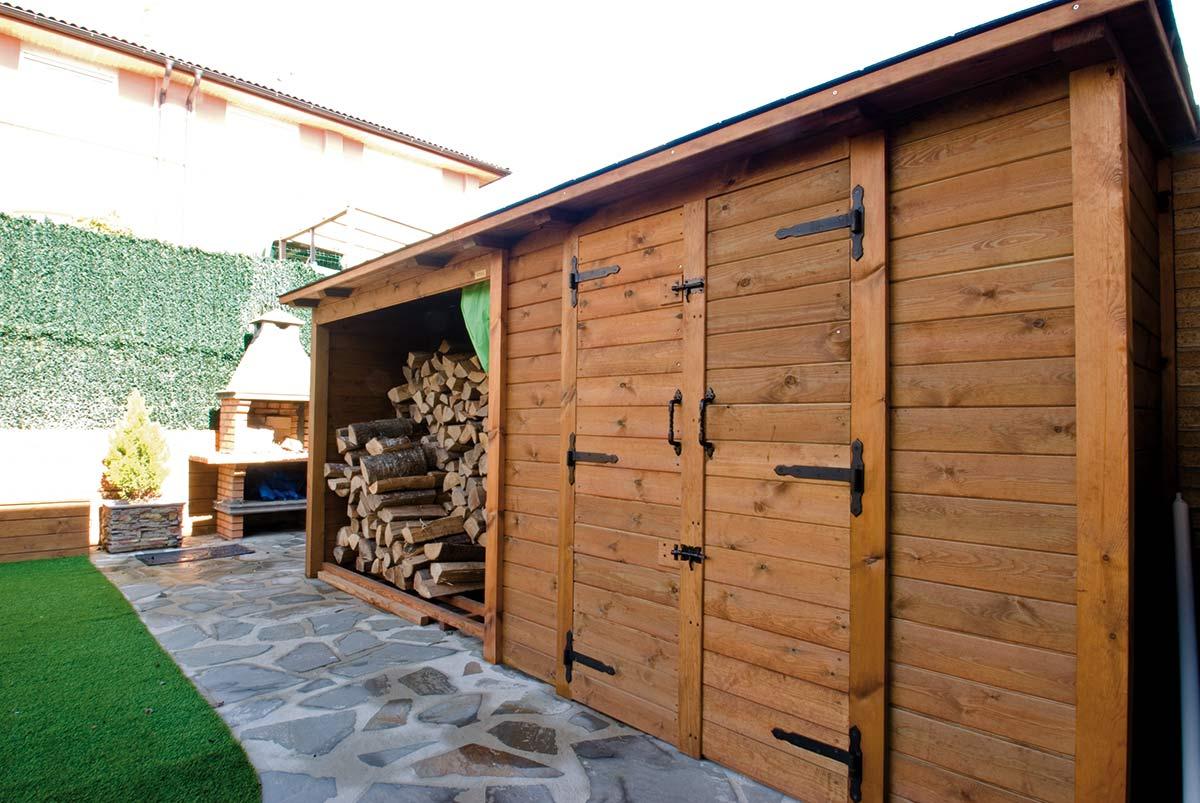 caseta-madera-jardin-1
