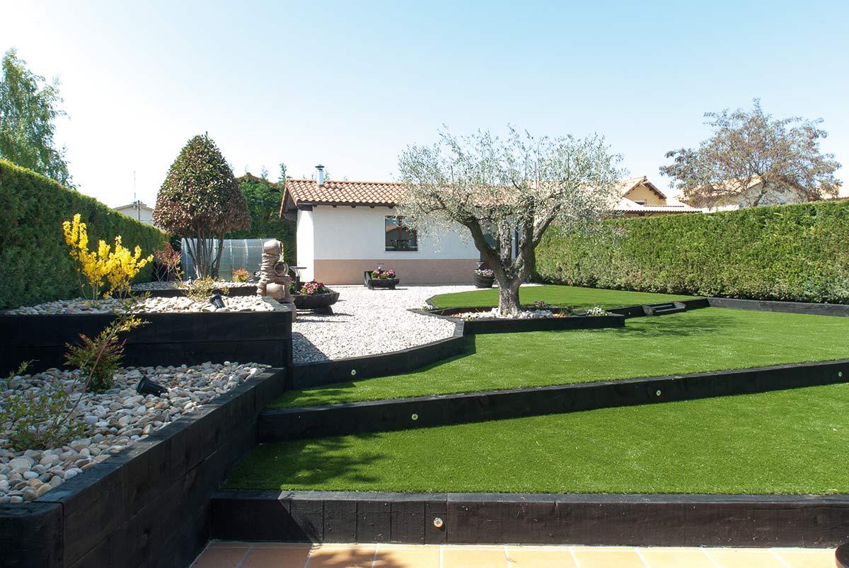 jardin-bajo-mantenimiento