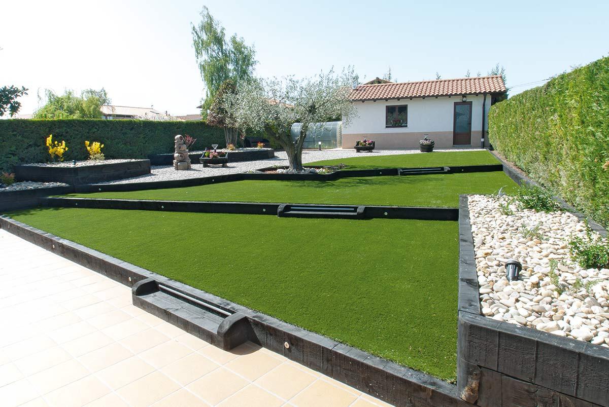 jardin-cesped-artificial-3